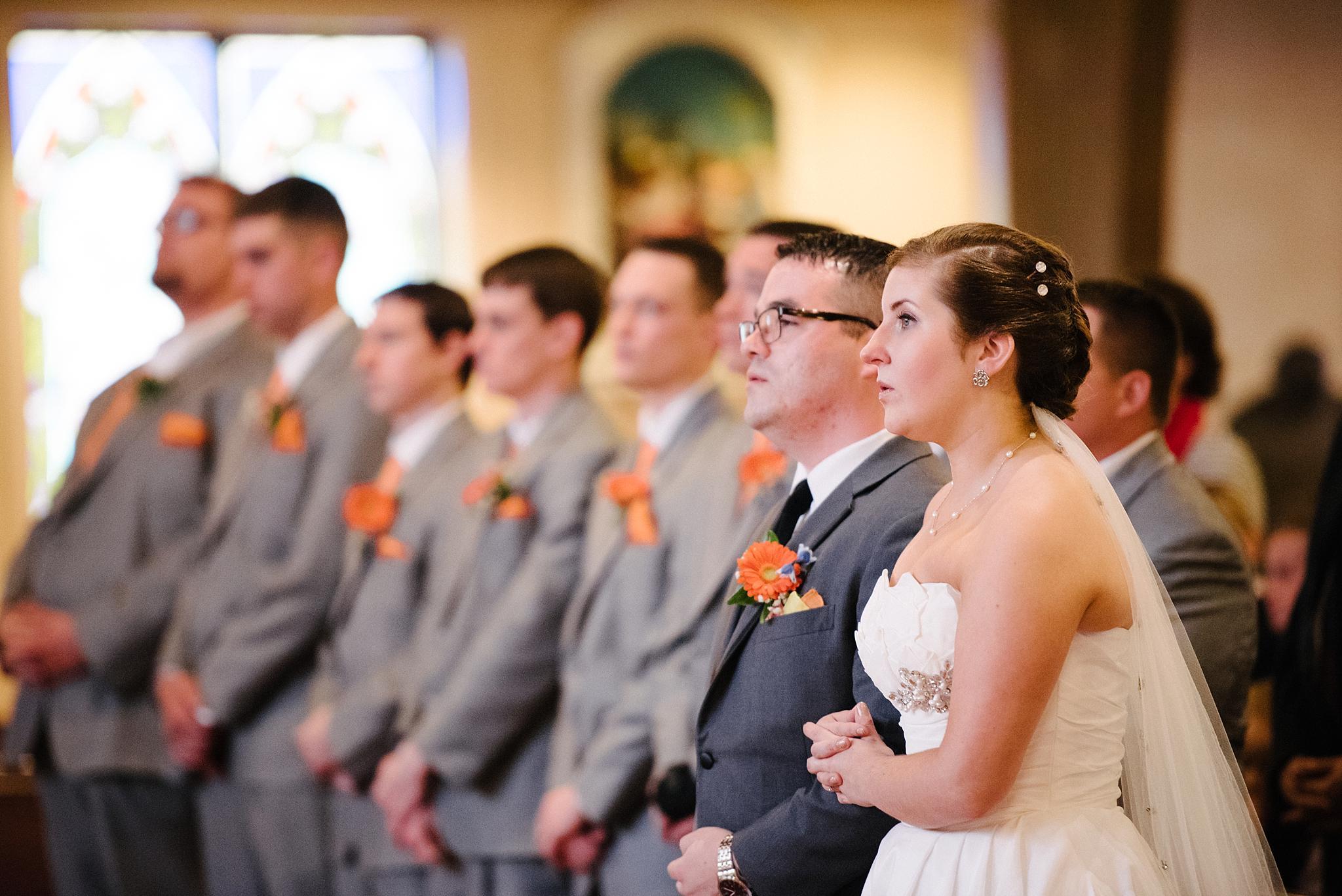Fredericksburg Country Club Wedding Virginia Rachel Rossetti Photography_0163.jpg