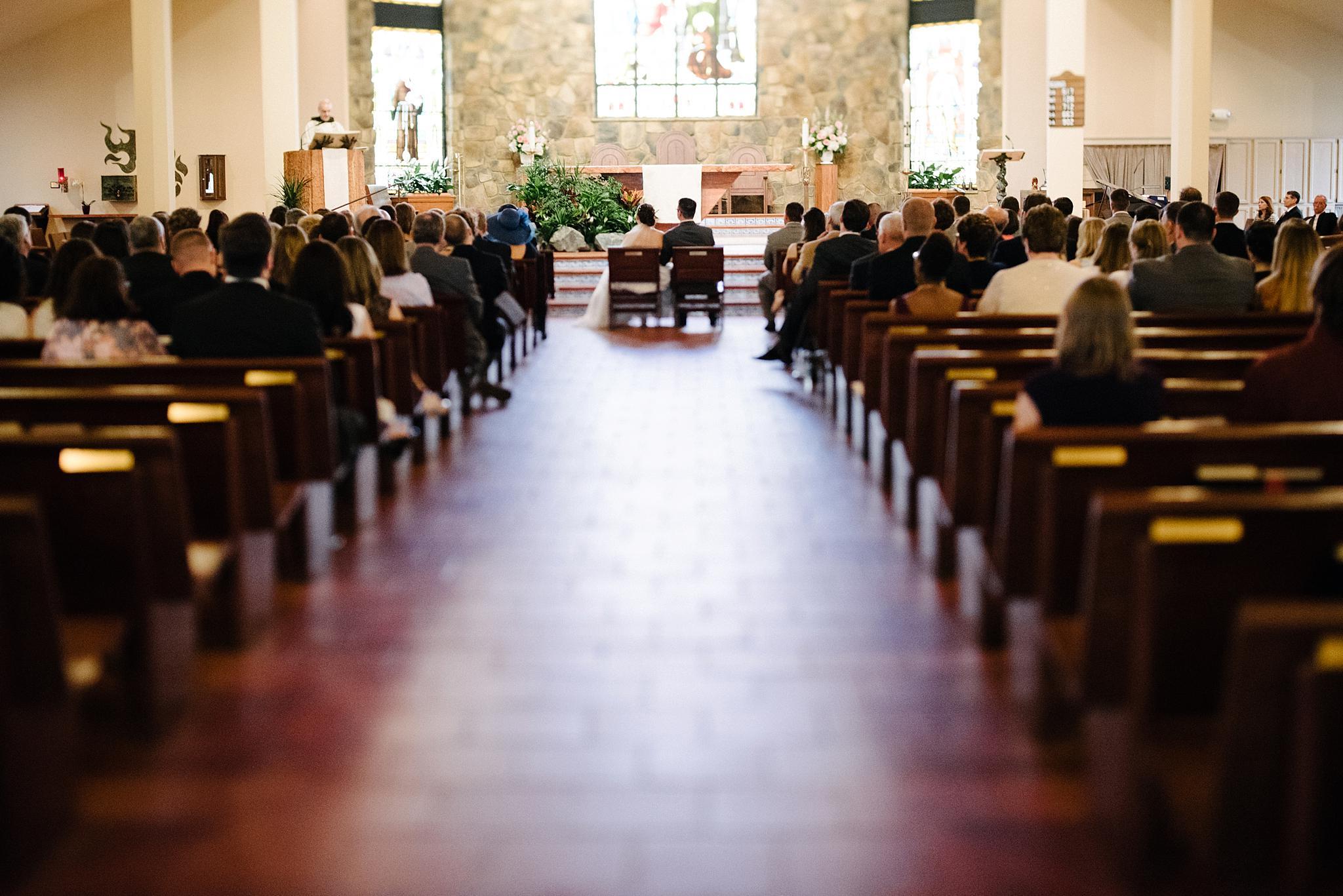 Fredericksburg Country Club Wedding Virginia Rachel Rossetti Photography_0165.jpg