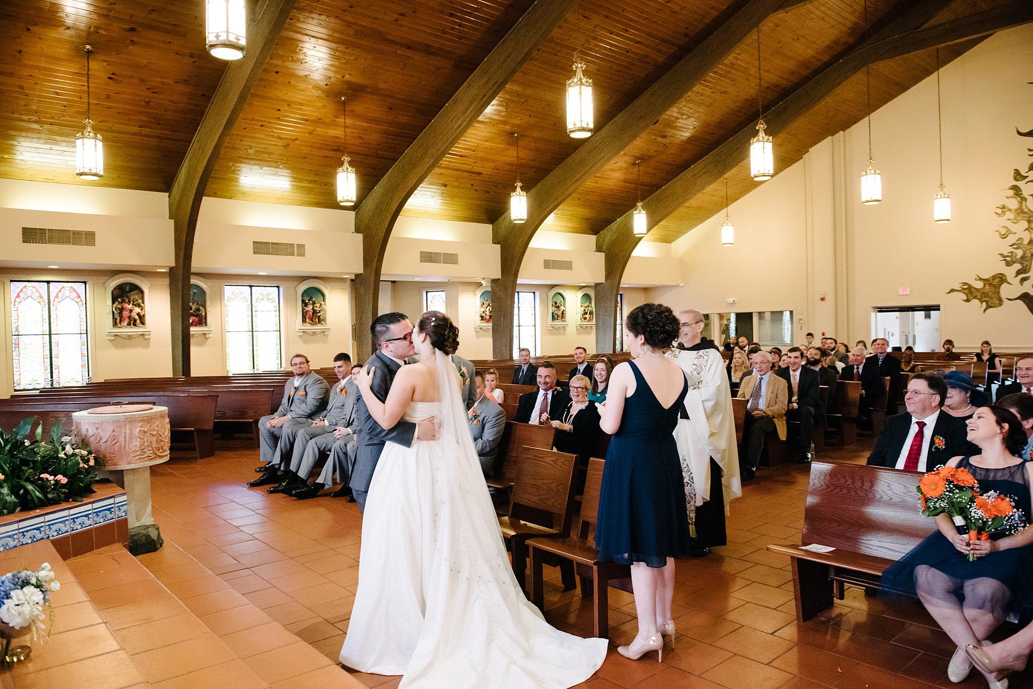 Fredericksburg Country Club Wedding Virginia Rachel Rossetti Photography_0167.jpg