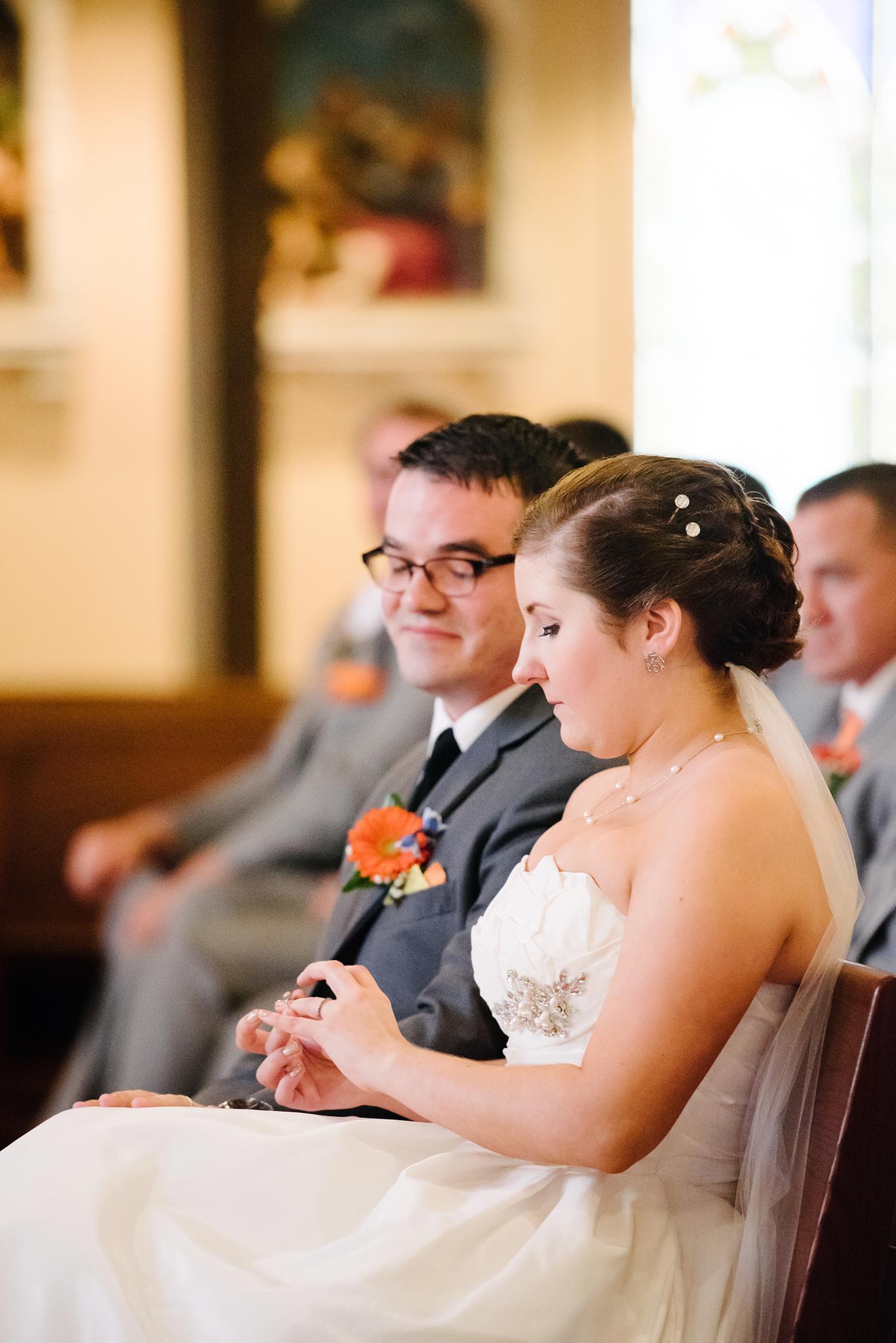 Fredericksburg Country Club Wedding Virginia Rachel Rossetti Photography_0168.jpg