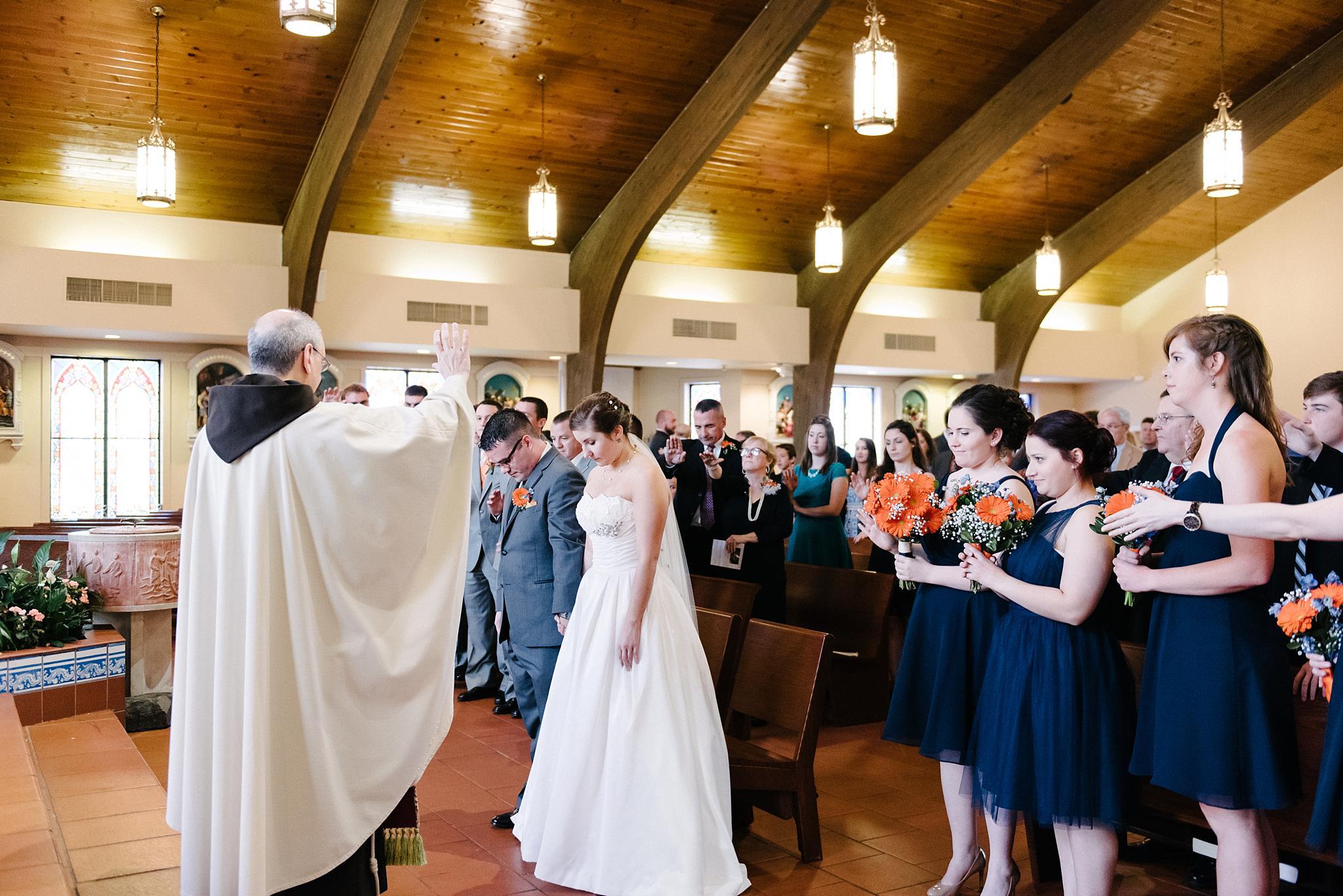 Fredericksburg Country Club Wedding Virginia Rachel Rossetti Photography_0171.jpg