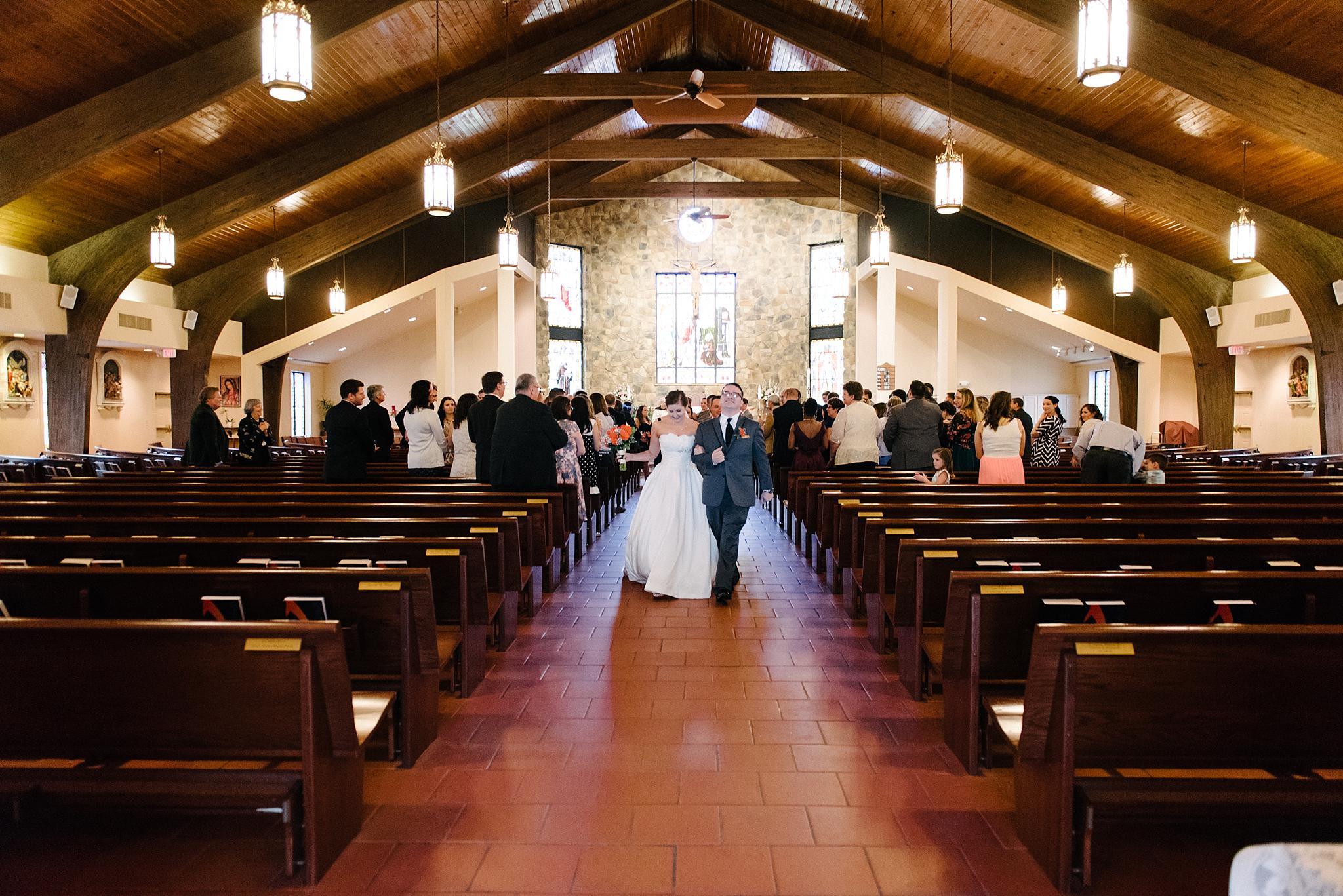 Fredericksburg Country Club Wedding Virginia Rachel Rossetti Photography_0174.jpg