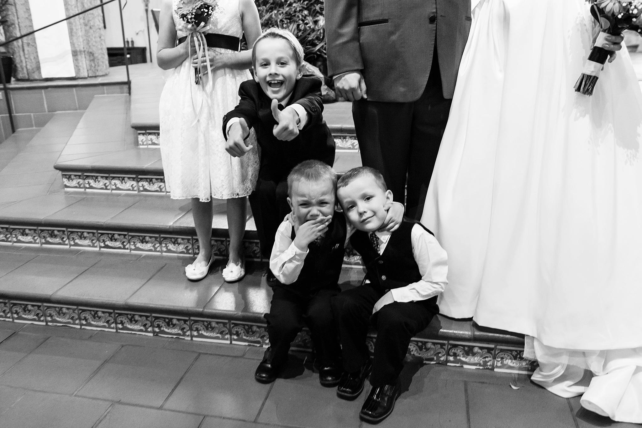 Fredericksburg Country Club Wedding Virginia Rachel Rossetti Photography_0175.jpg