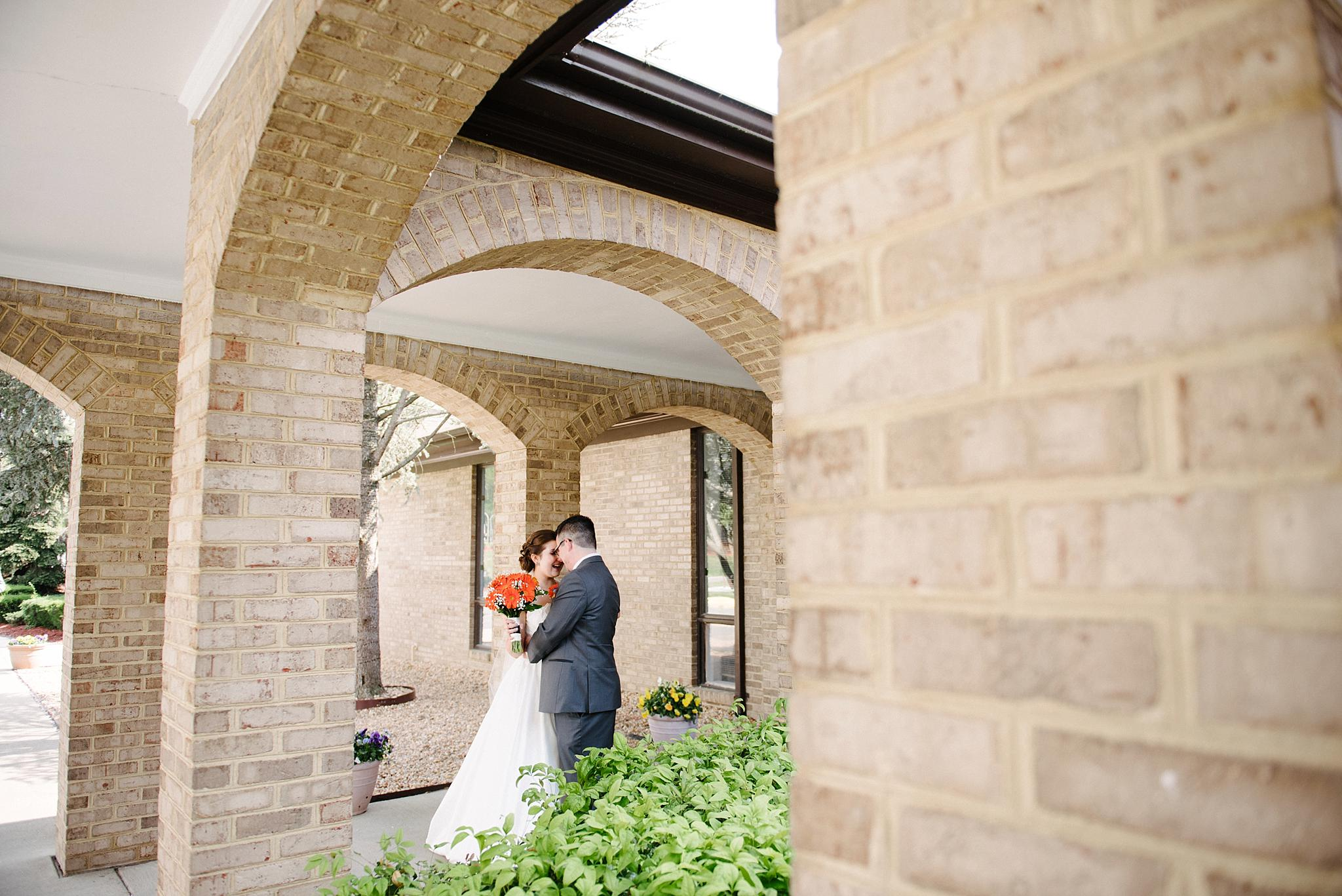 Fredericksburg Country Club Wedding Virginia Rachel Rossetti Photography_0177.jpg