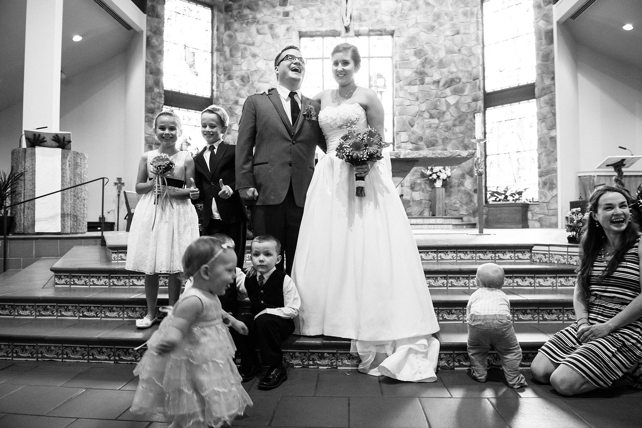 Fredericksburg Country Club Wedding Virginia Rachel Rossetti Photography_0176.jpg