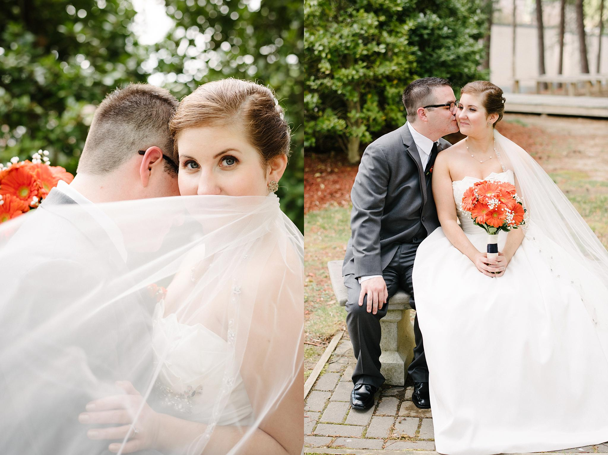 Fredericksburg Country Club Wedding Virginia Rachel Rossetti Photography_0178.jpg
