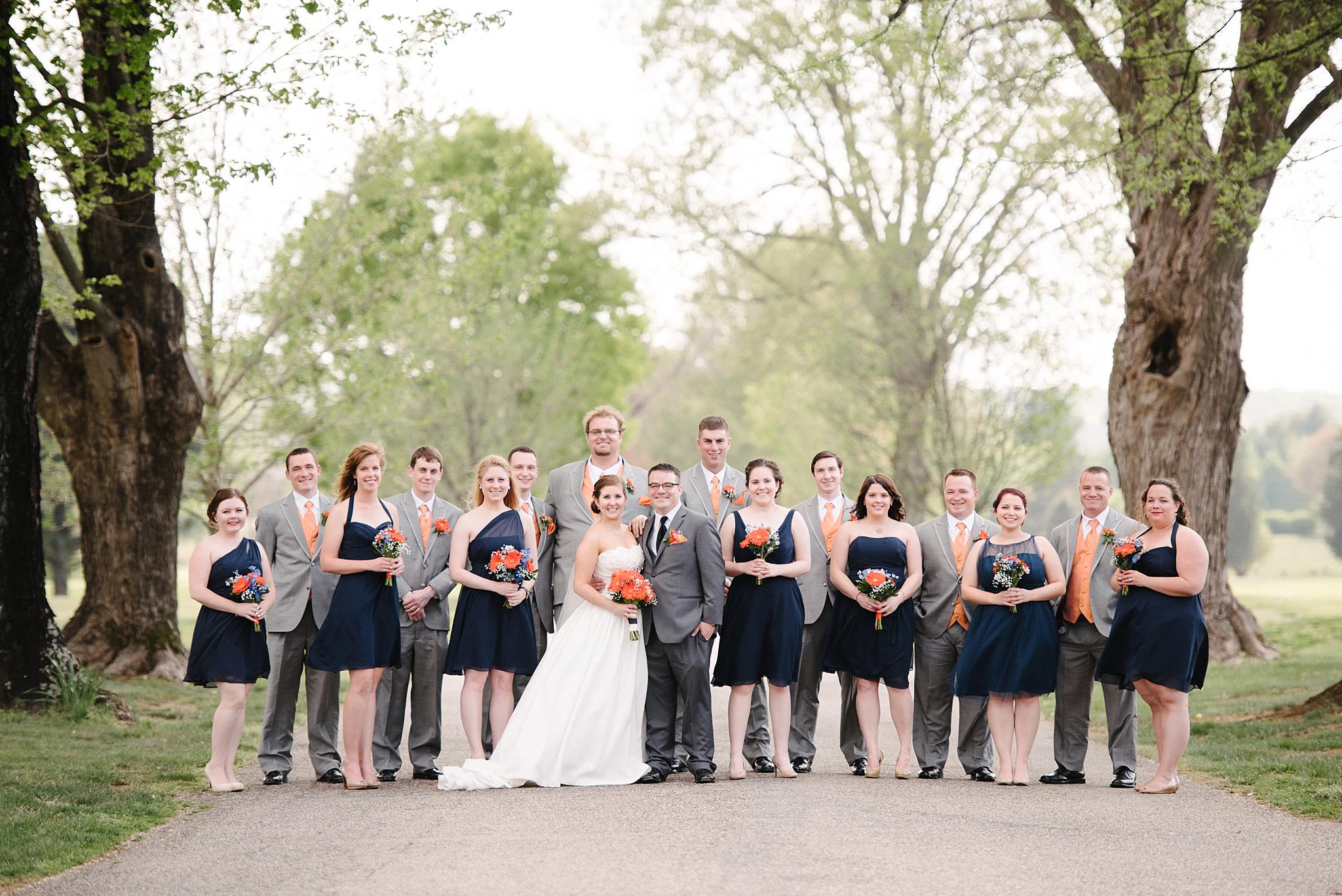 Fredericksburg Country Club Wedding Virginia Rachel Rossetti Photography_0181.jpg