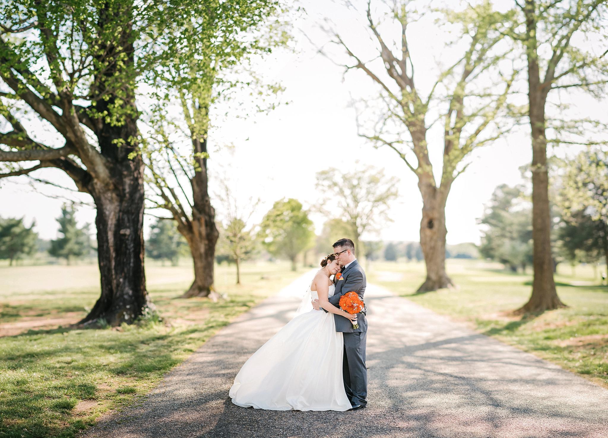 Fredericksburg Country Club Wedding Virginia Rachel Rossetti Photography_0186.jpg