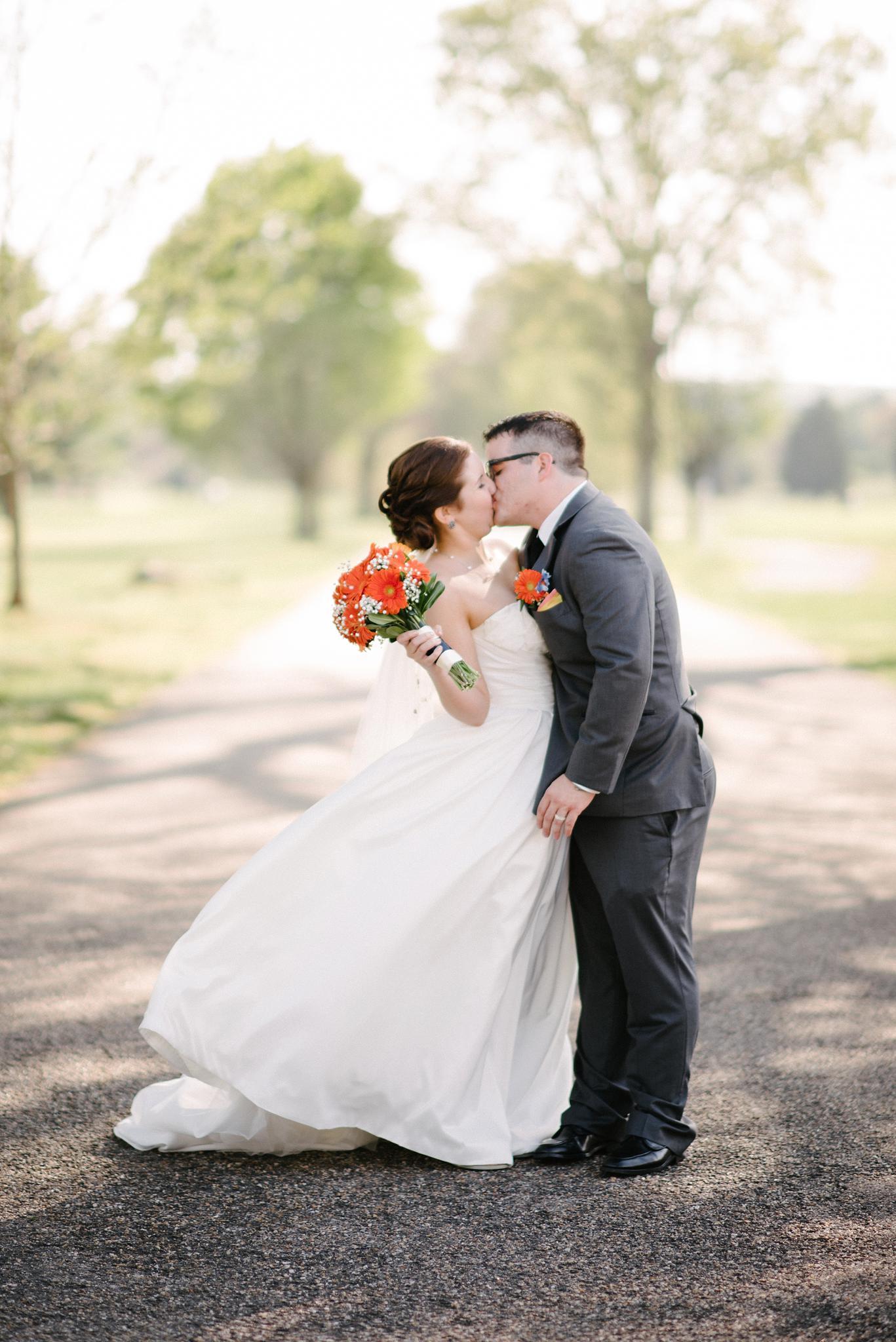 Fredericksburg Country Club Wedding Virginia Rachel Rossetti Photography_0187.jpg