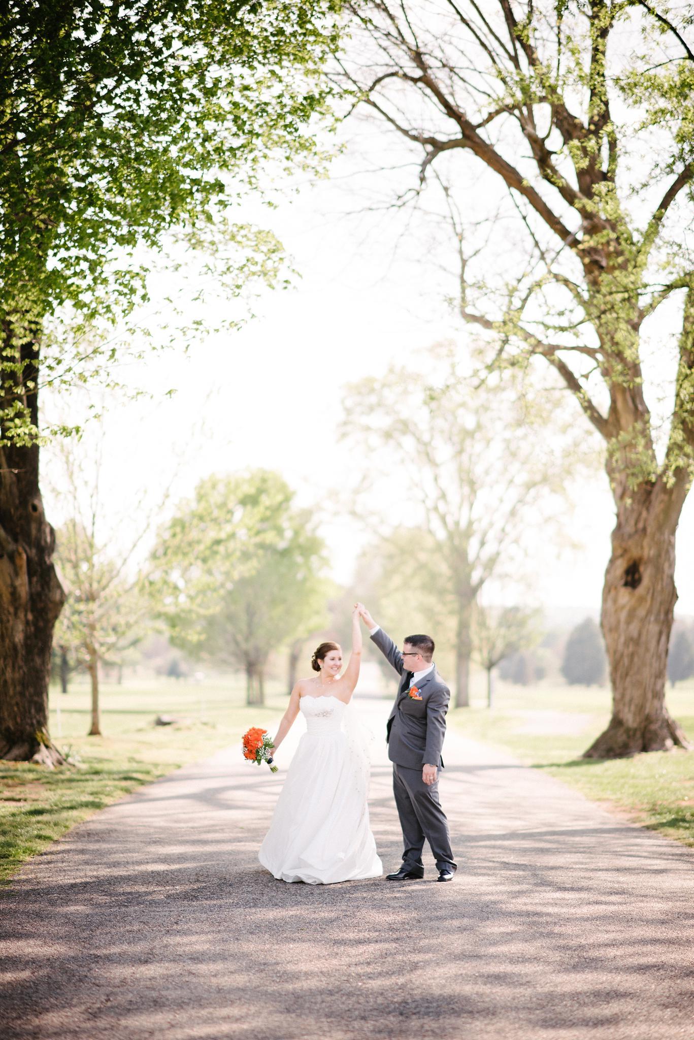 Fredericksburg Country Club Wedding Virginia Rachel Rossetti Photography_0188.jpg