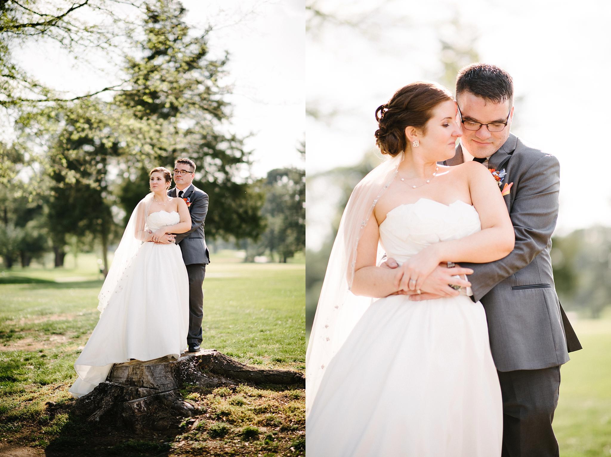 Fredericksburg Country Club Wedding Virginia Rachel Rossetti Photography_0190.jpg