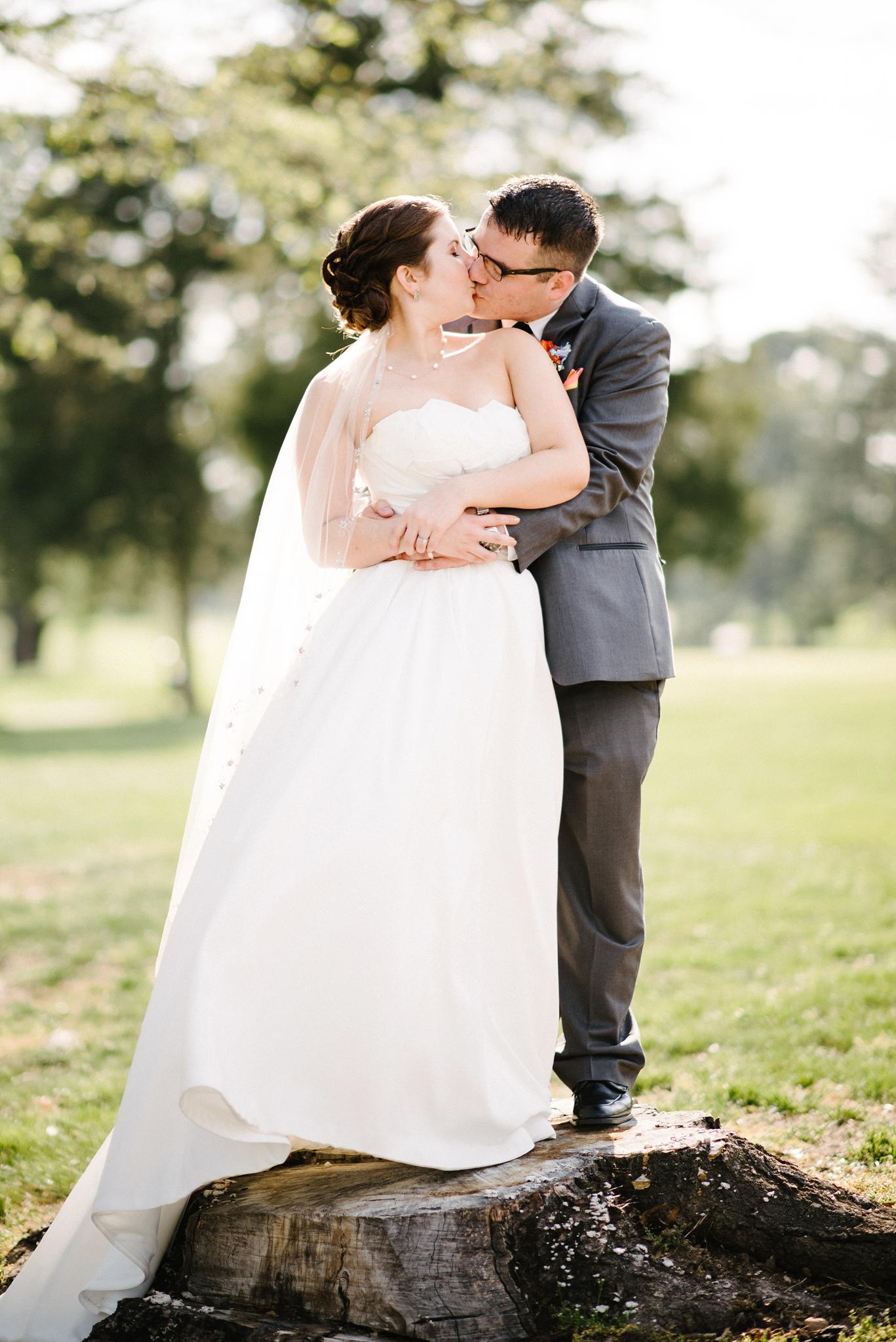 Fredericksburg Country Club Wedding Virginia Rachel Rossetti Photography_0191.jpg