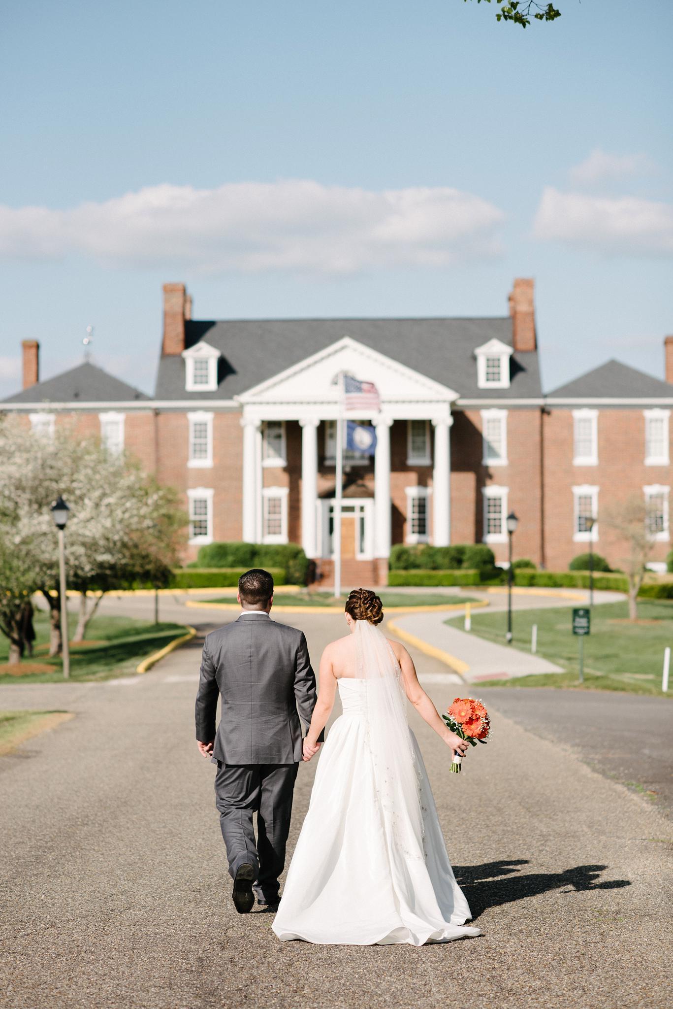 Fredericksburg Country Club Wedding Virginia Rachel Rossetti Photography_0192.jpg