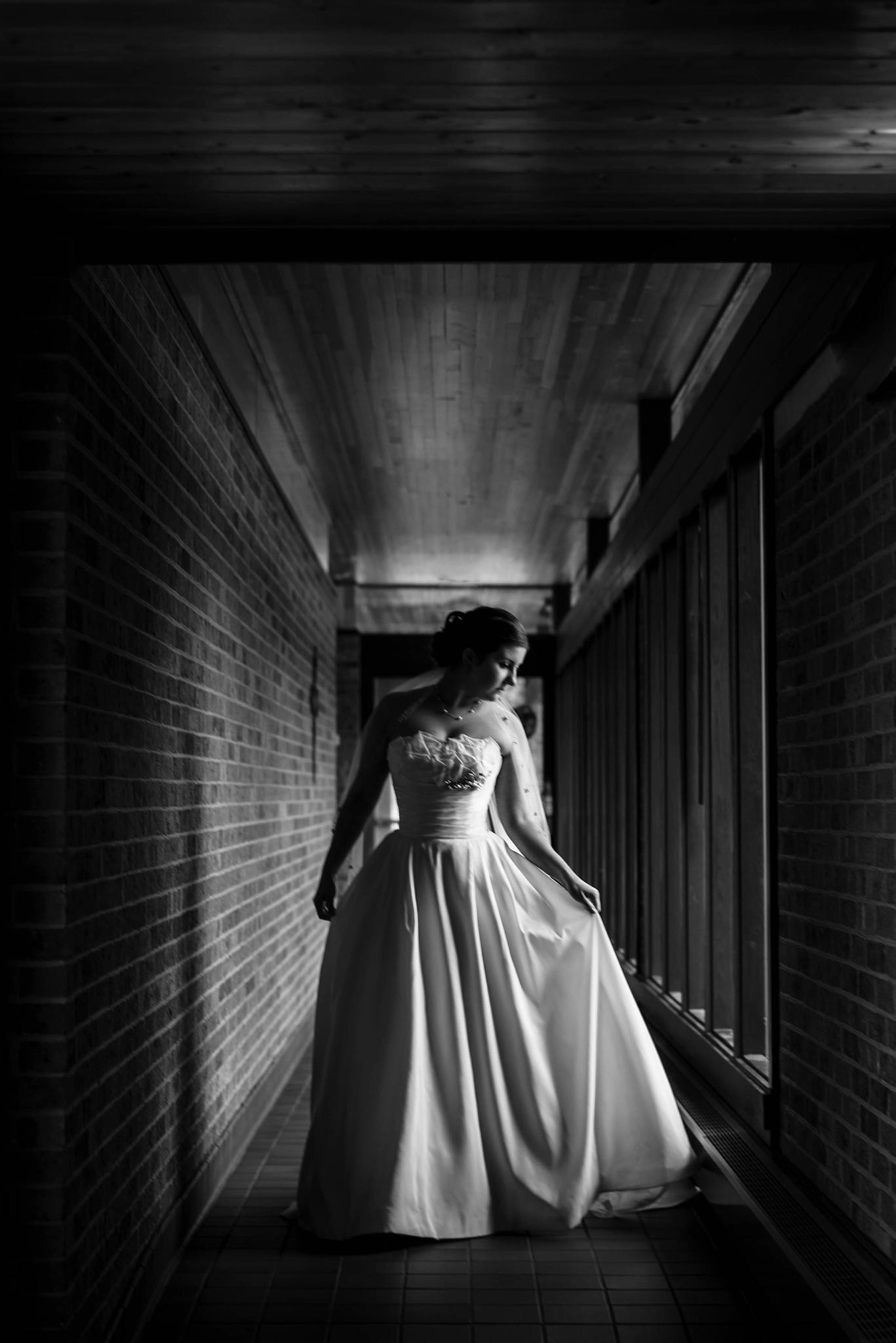 Fredericksburg Country Club Wedding Virginia Rachel Rossetti Photography_0193.jpg