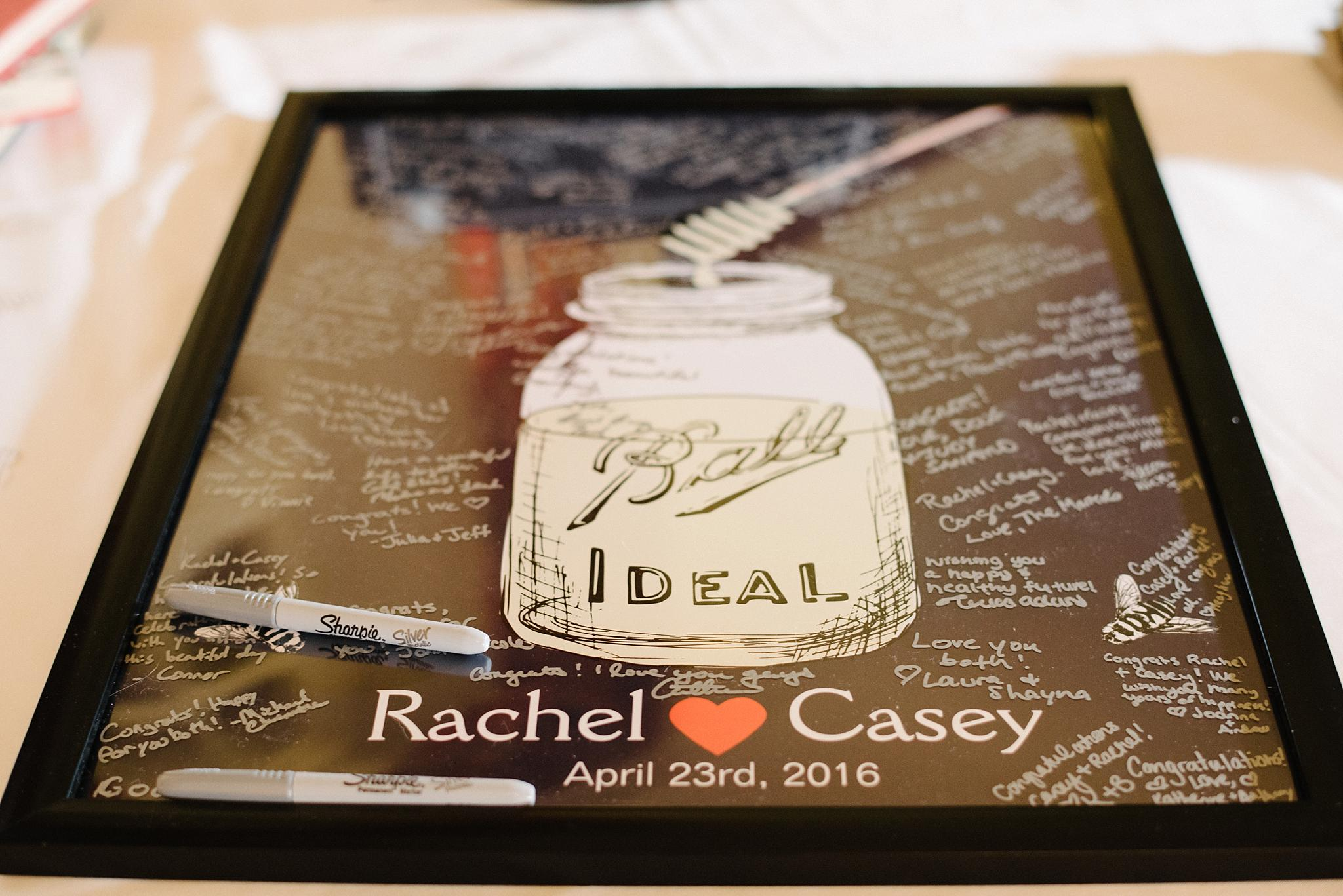 Fredericksburg Country Club Wedding Virginia Rachel Rossetti Photography_0194.jpg