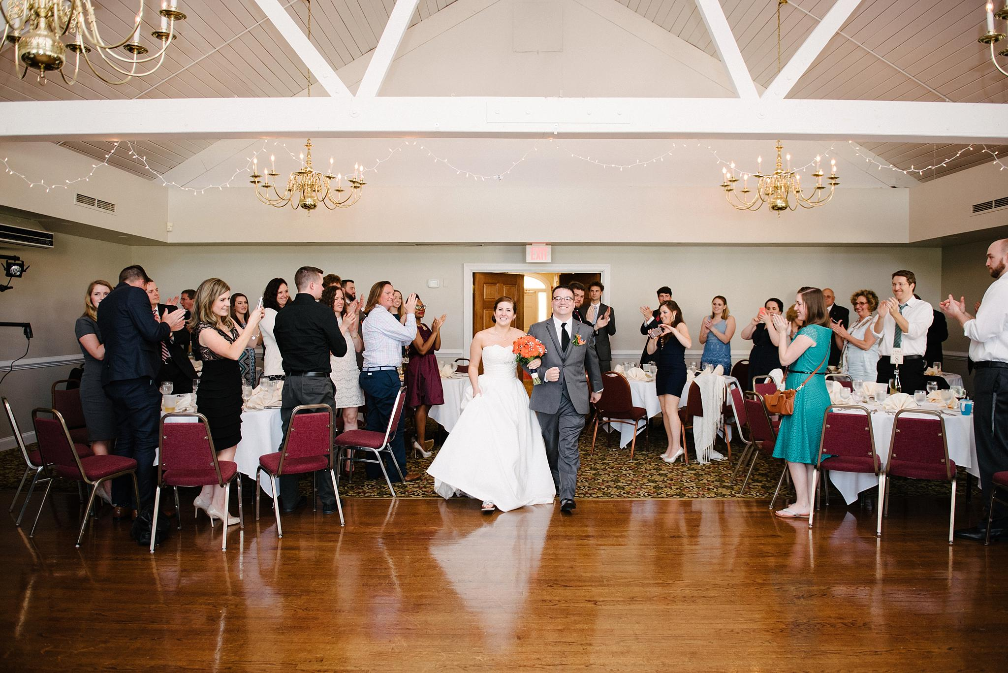 Fredericksburg Country Club Wedding Virginia Rachel Rossetti Photography_0200.jpg