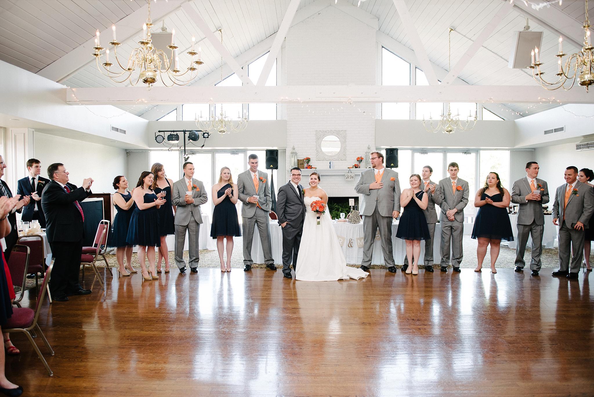 Fredericksburg Country Club Wedding Virginia Rachel Rossetti Photography_0201.jpg
