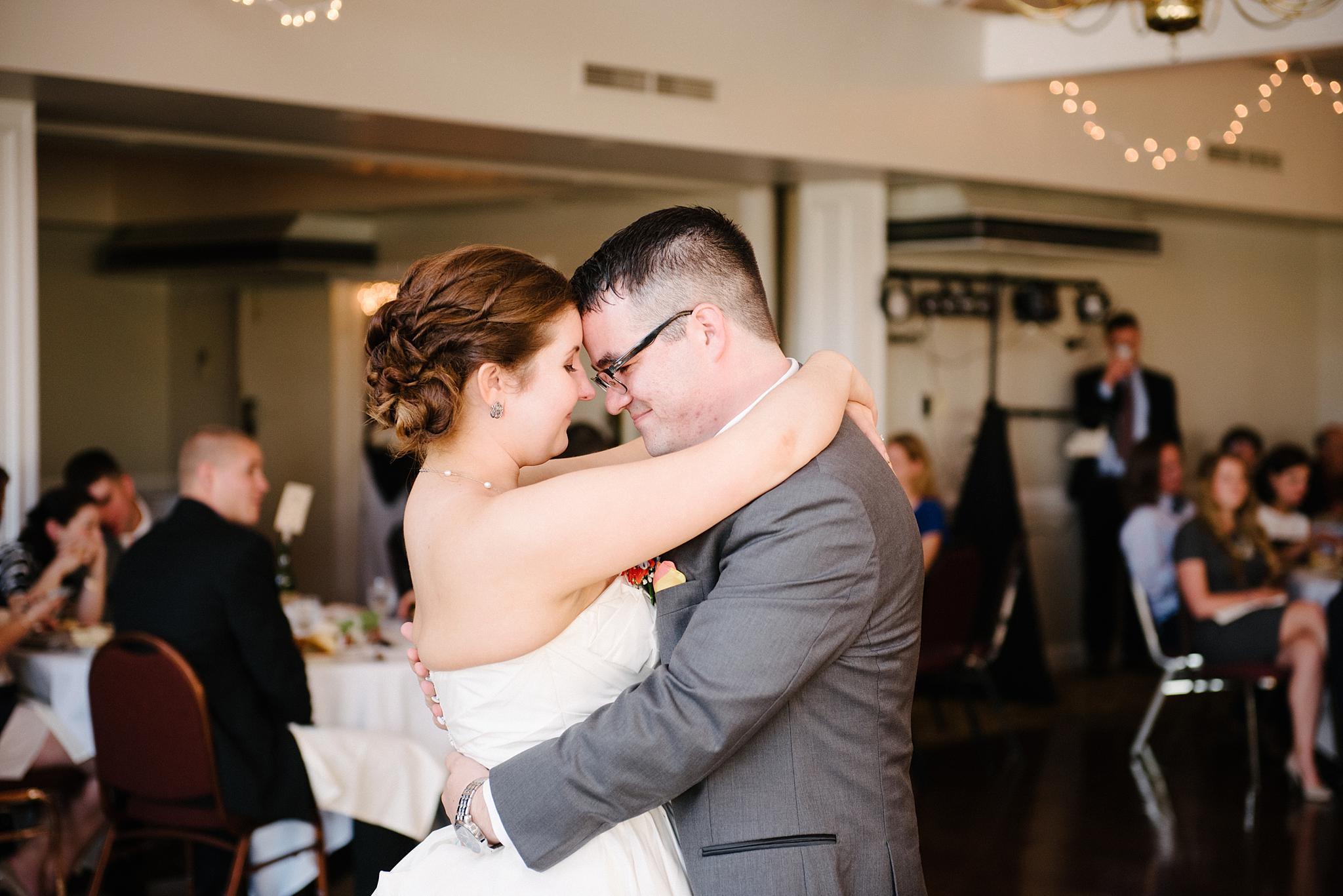 Fredericksburg Country Club Wedding Virginia Rachel Rossetti Photography_0202.jpg