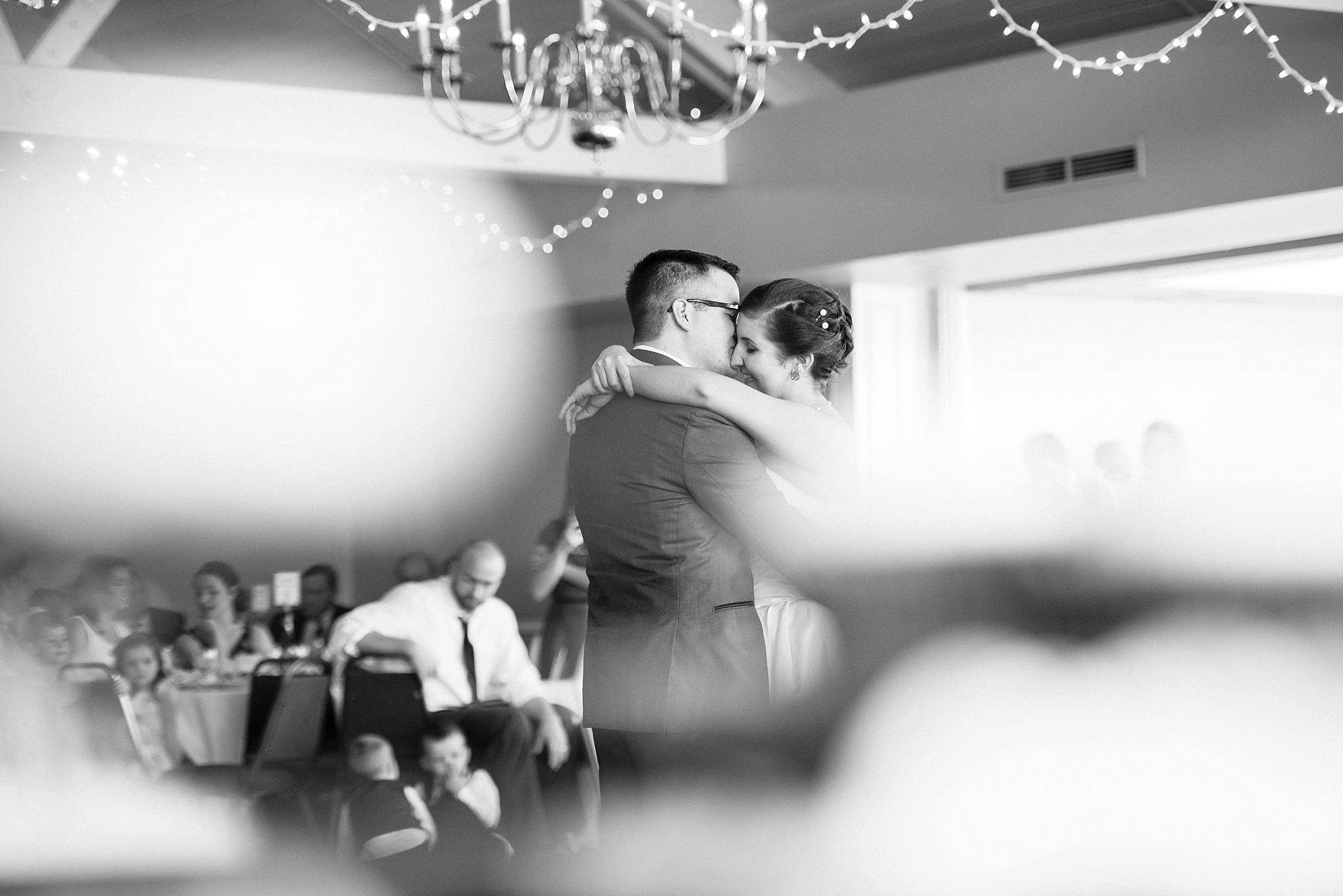Fredericksburg Country Club Wedding Virginia Rachel Rossetti Photography_0203.jpg