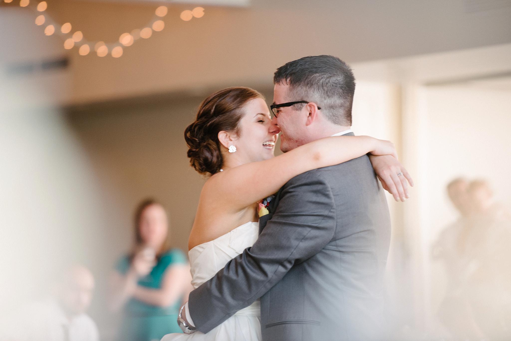 Fredericksburg Country Club Wedding Virginia Rachel Rossetti Photography_0204.jpg