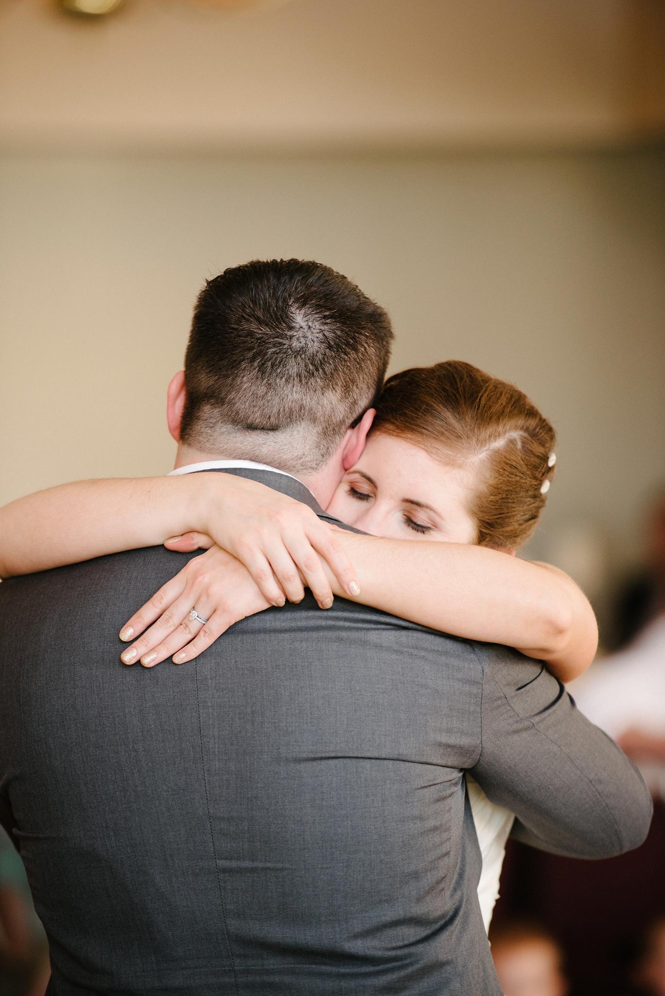 Fredericksburg Country Club Wedding Virginia Rachel Rossetti Photography_0205.jpg