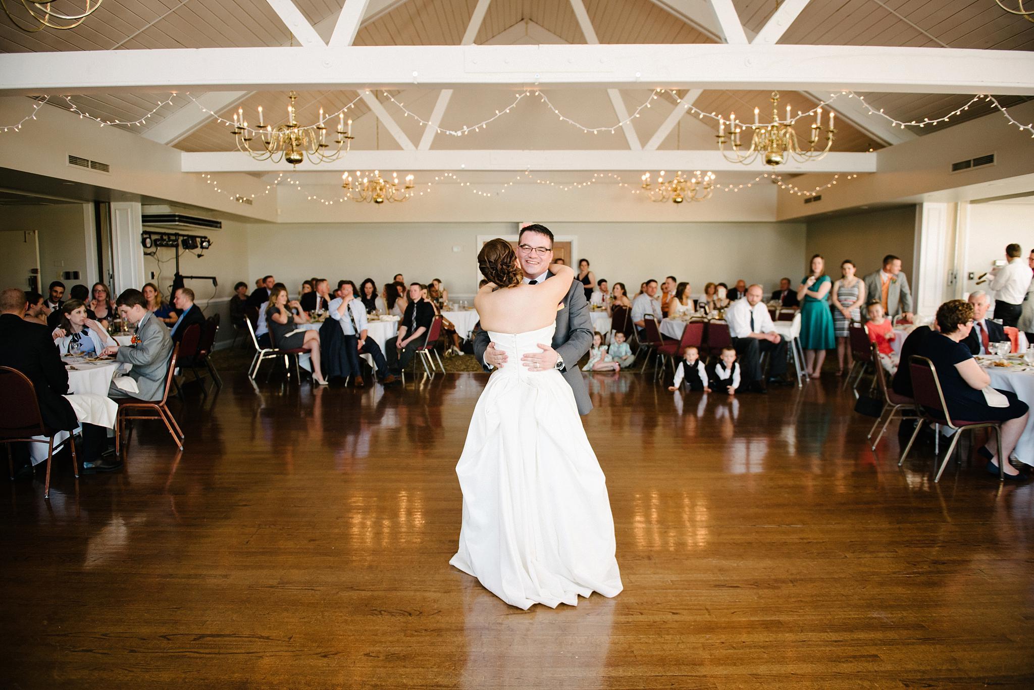 Fredericksburg Country Club Wedding Virginia Rachel Rossetti Photography_0206.jpg