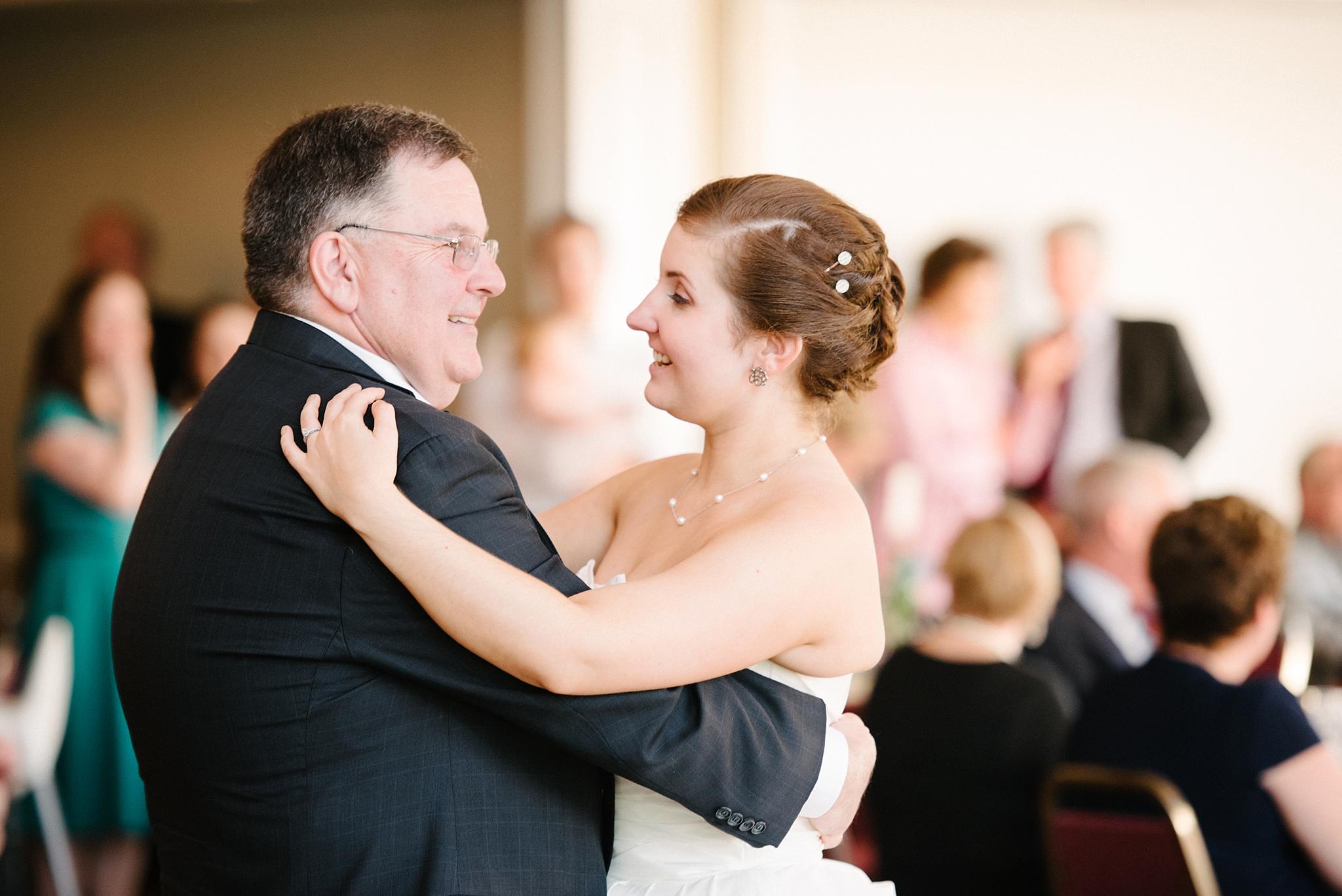 Fredericksburg Country Club Wedding Virginia Rachel Rossetti Photography_0207.jpg