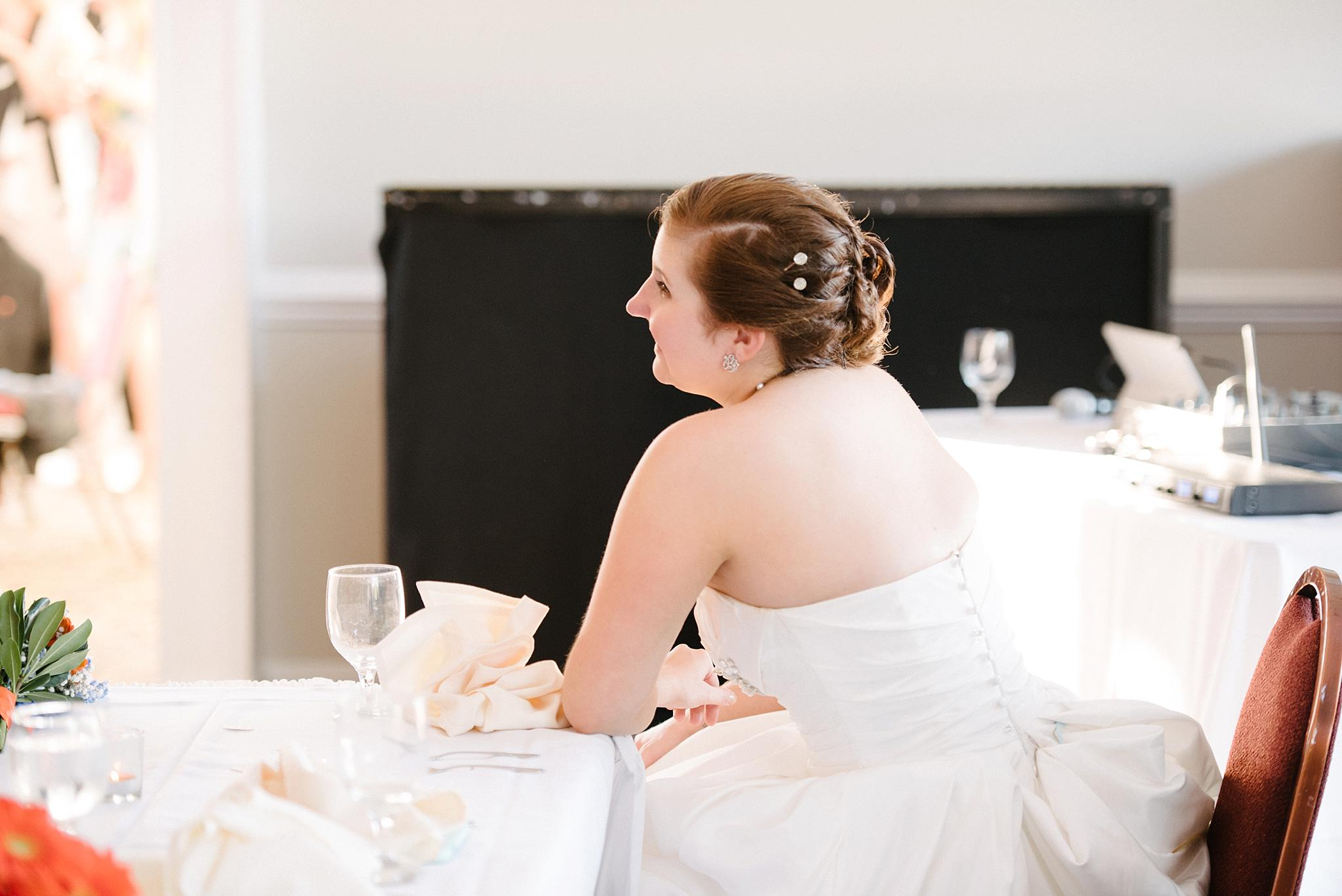 Fredericksburg Country Club Wedding Virginia Rachel Rossetti Photography_0210.jpg