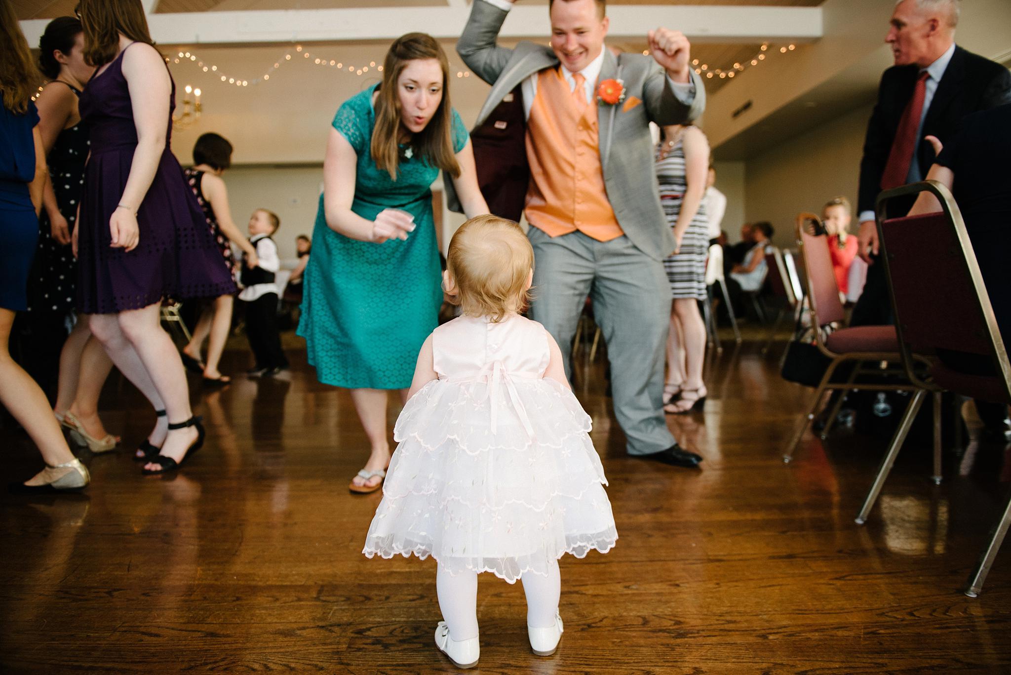 Fredericksburg Country Club Wedding Virginia Rachel Rossetti Photography_0212.jpg