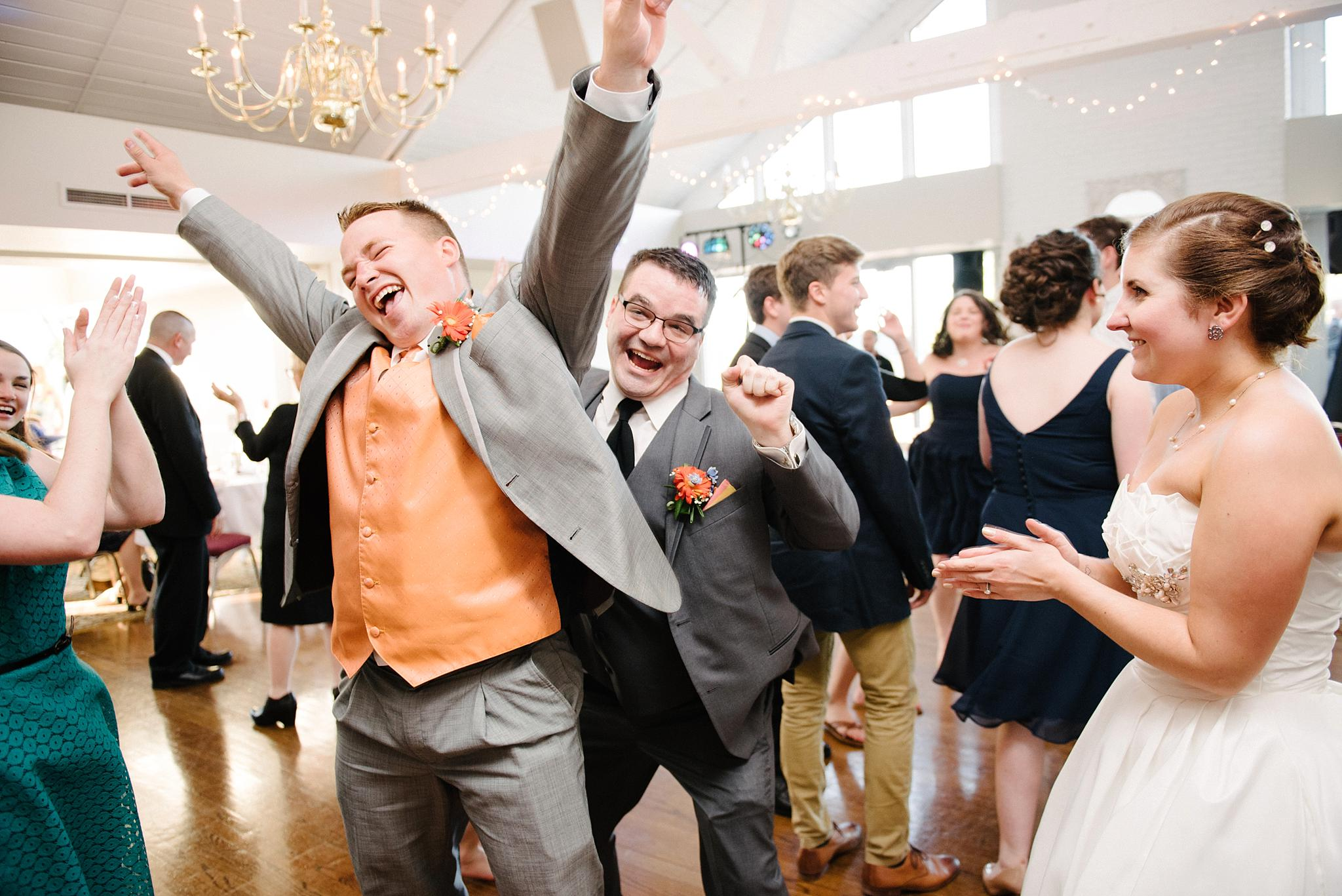 Fredericksburg Country Club Wedding Virginia Rachel Rossetti Photography_0215.jpg