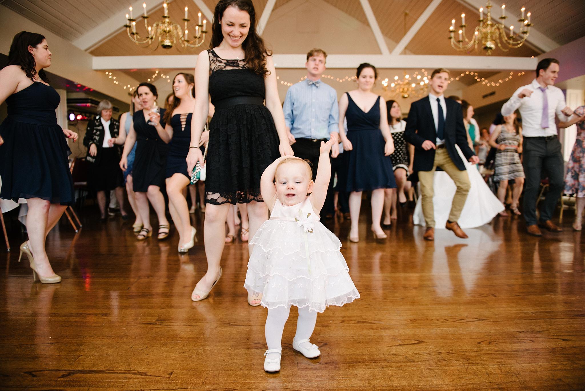 Fredericksburg Country Club Wedding Virginia Rachel Rossetti Photography_0216.jpg