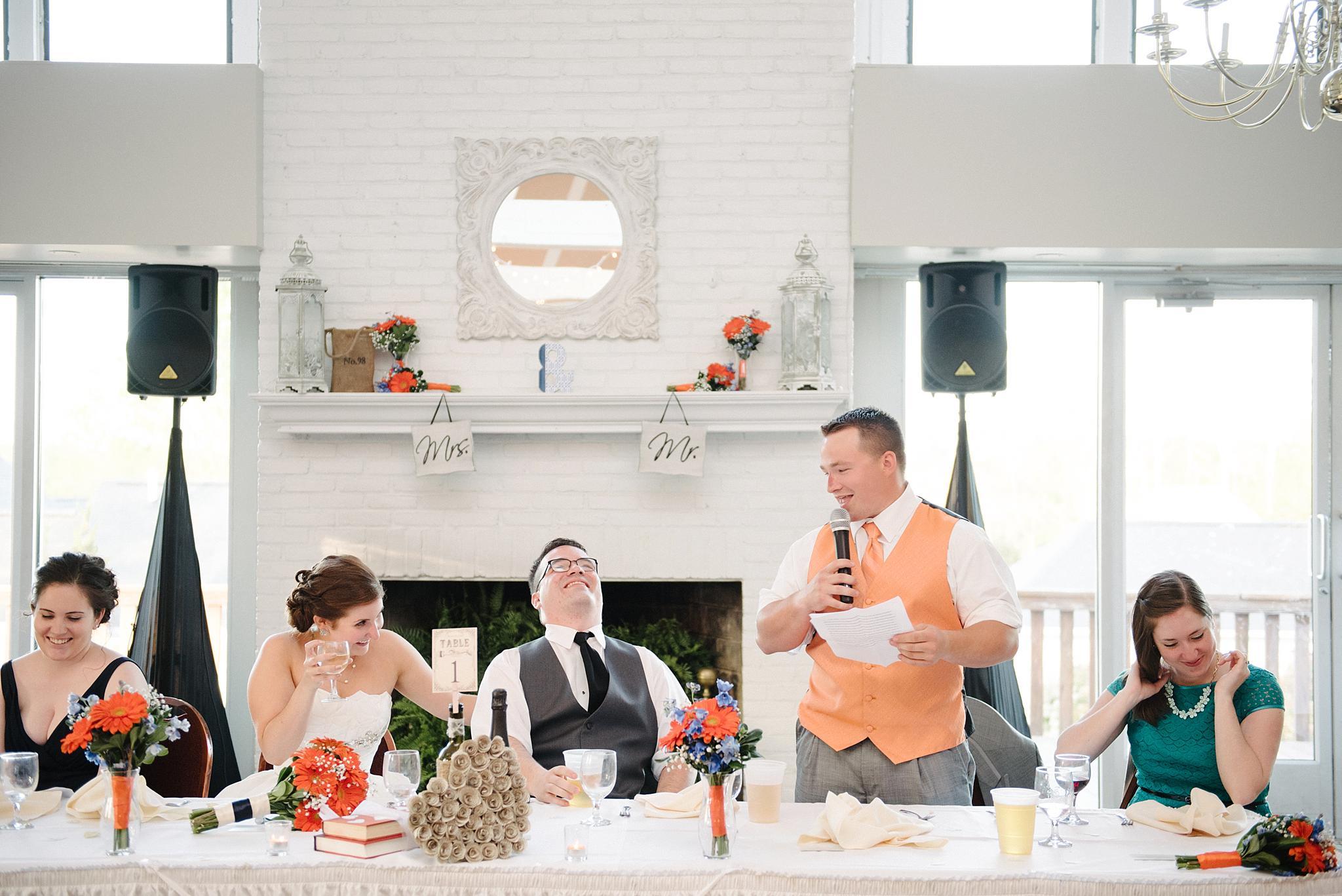 Fredericksburg Country Club Wedding Virginia Rachel Rossetti Photography_0218.jpg
