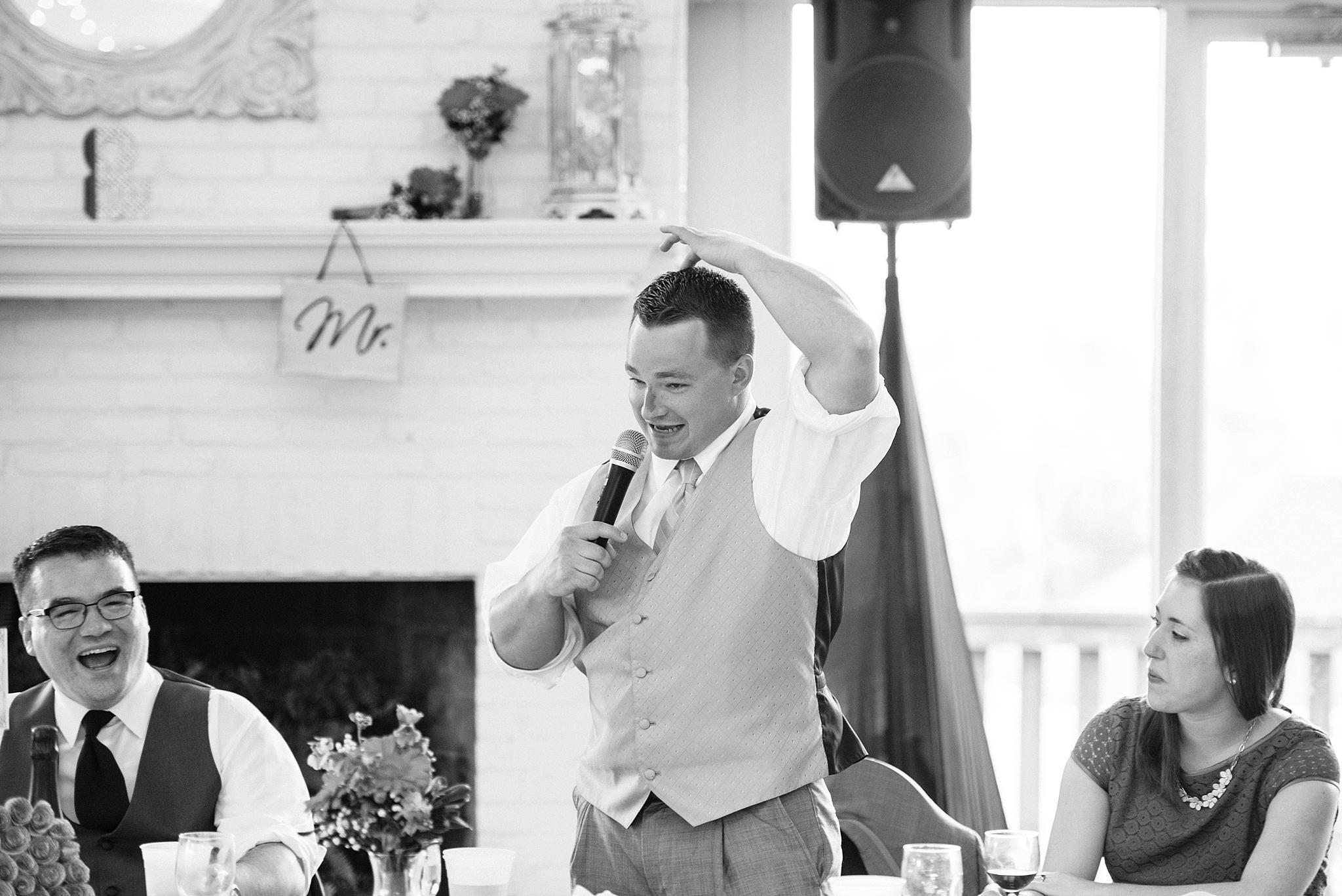 Fredericksburg Country Club Wedding Virginia Rachel Rossetti Photography_0219.jpg