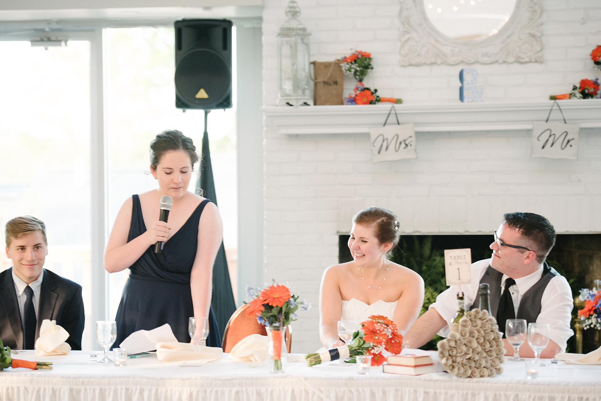 Fredericksburg Country Club Wedding Virginia Rachel Rossetti Photography_0221.jpg