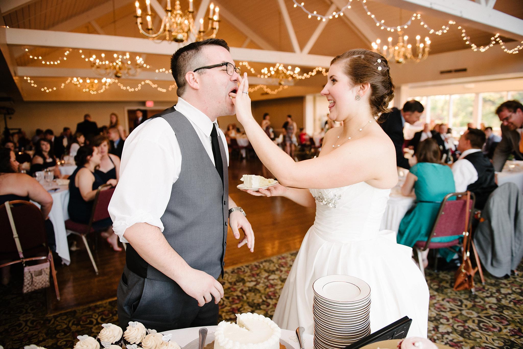Fredericksburg Country Club Wedding Virginia Rachel Rossetti Photography_0223.jpg