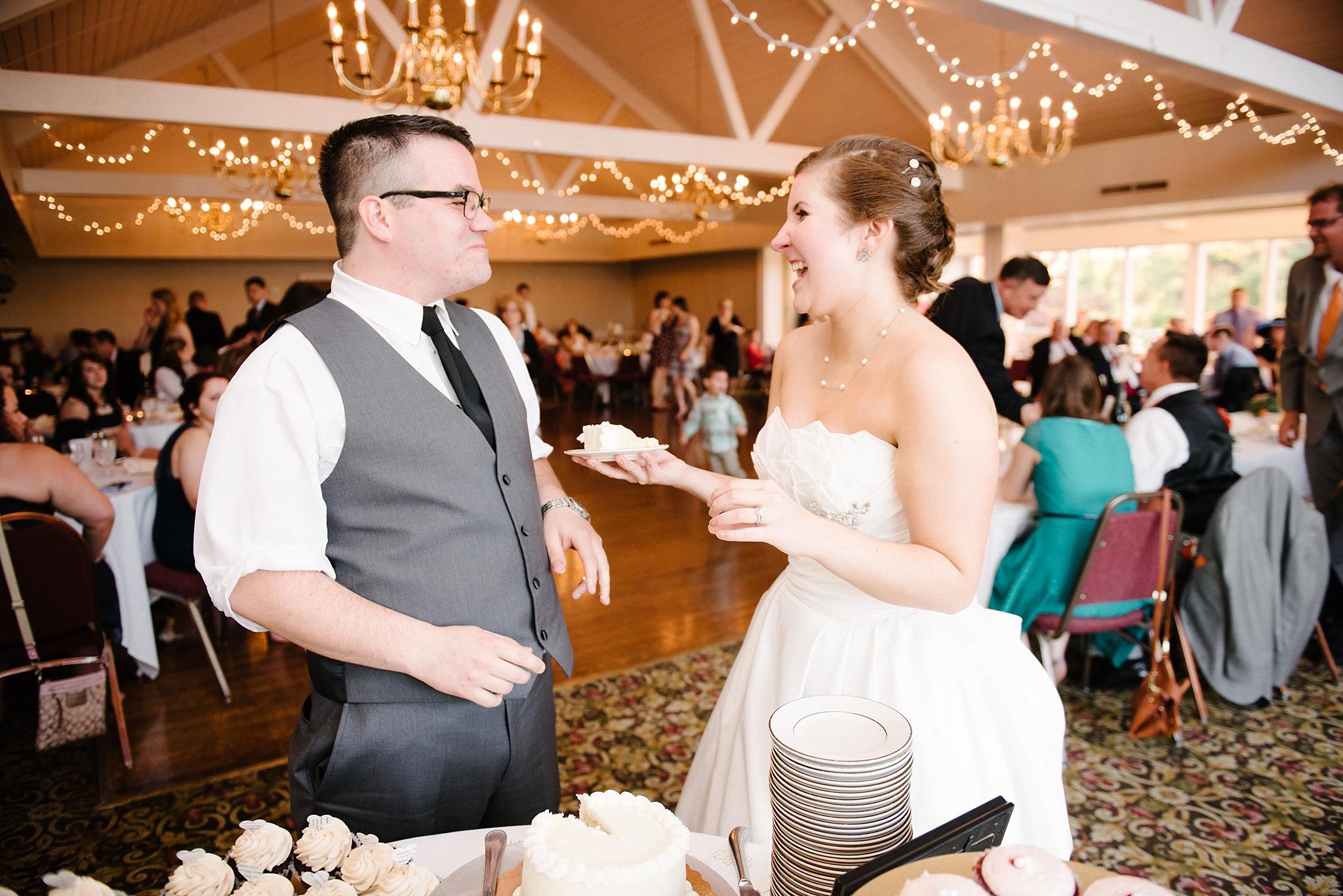 Fredericksburg Country Club Wedding Virginia Rachel Rossetti Photography_0224.jpg