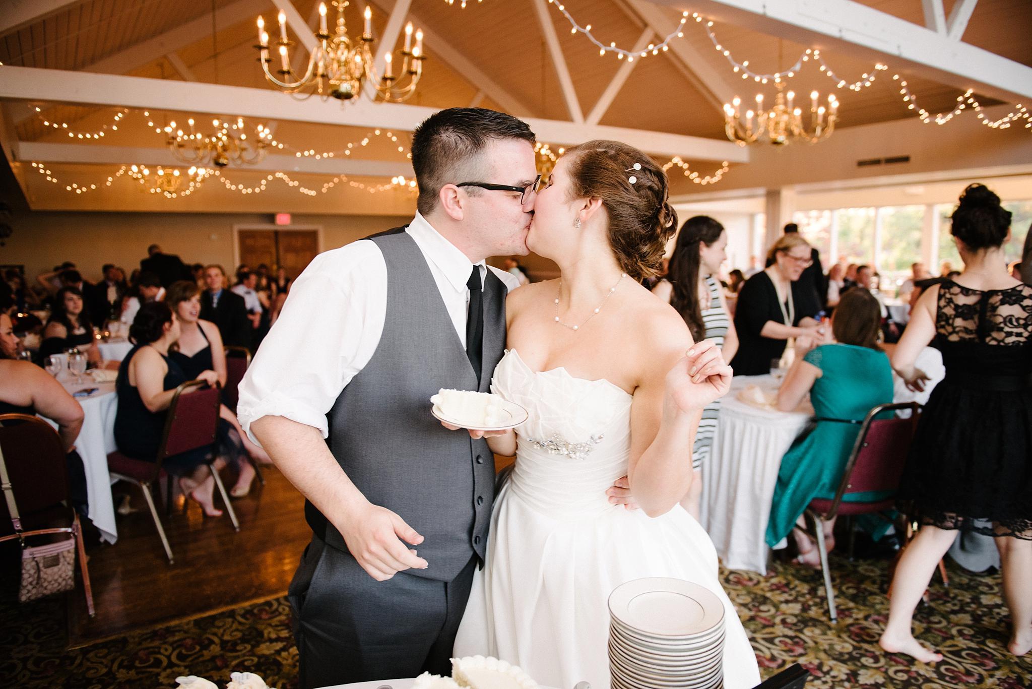 Fredericksburg Country Club Wedding Virginia Rachel Rossetti Photography_0225.jpg