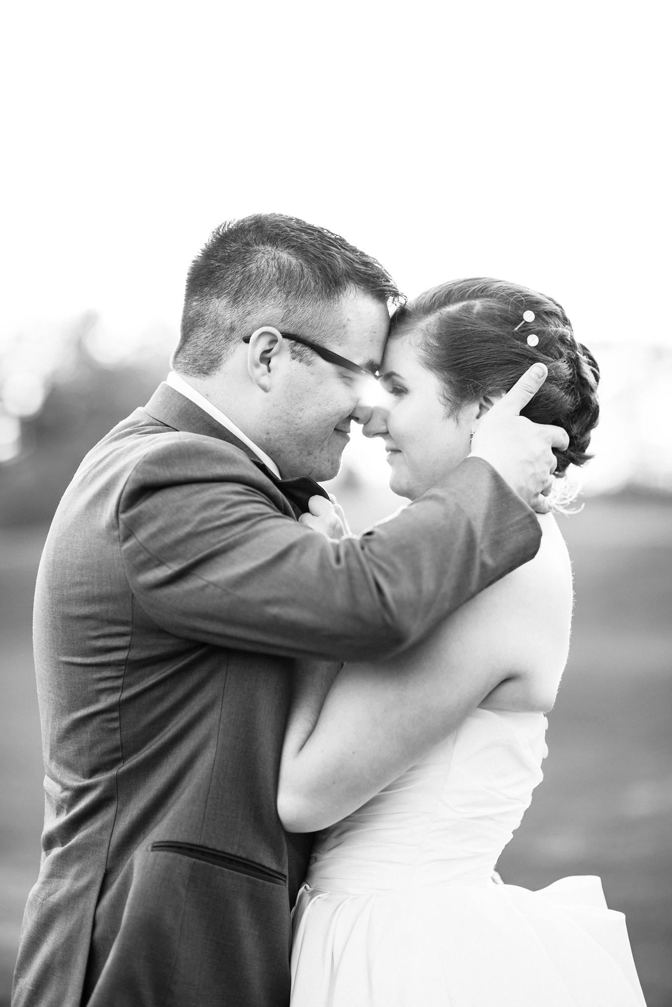 Fredericksburg Country Club Wedding Virginia Rachel Rossetti Photography_0228.jpg