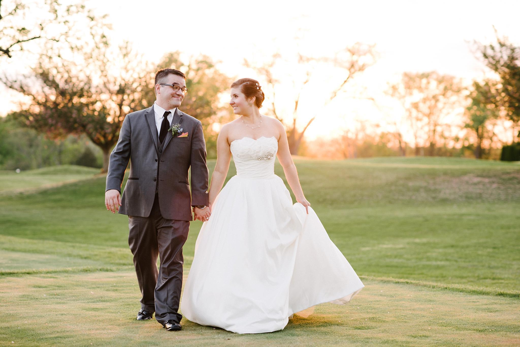 Fredericksburg Country Club Wedding Virginia Rachel Rossetti Photography_0229.jpg