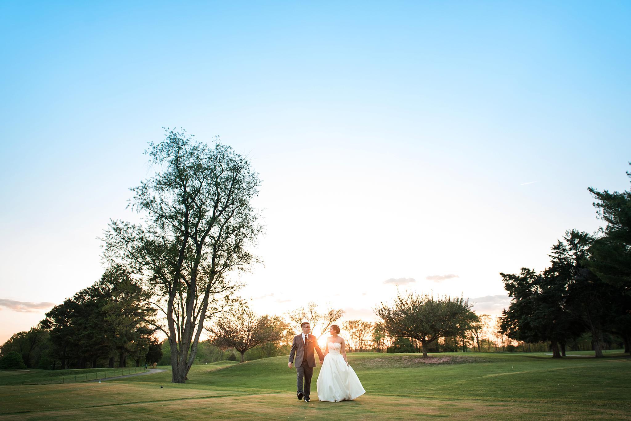 Fredericksburg Country Club Wedding Virginia Rachel Rossetti Photography_0230.jpg