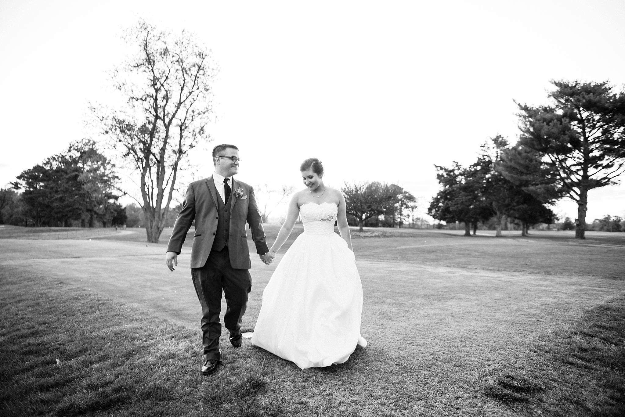 Fredericksburg Country Club Wedding Virginia Rachel Rossetti Photography_0231.jpg
