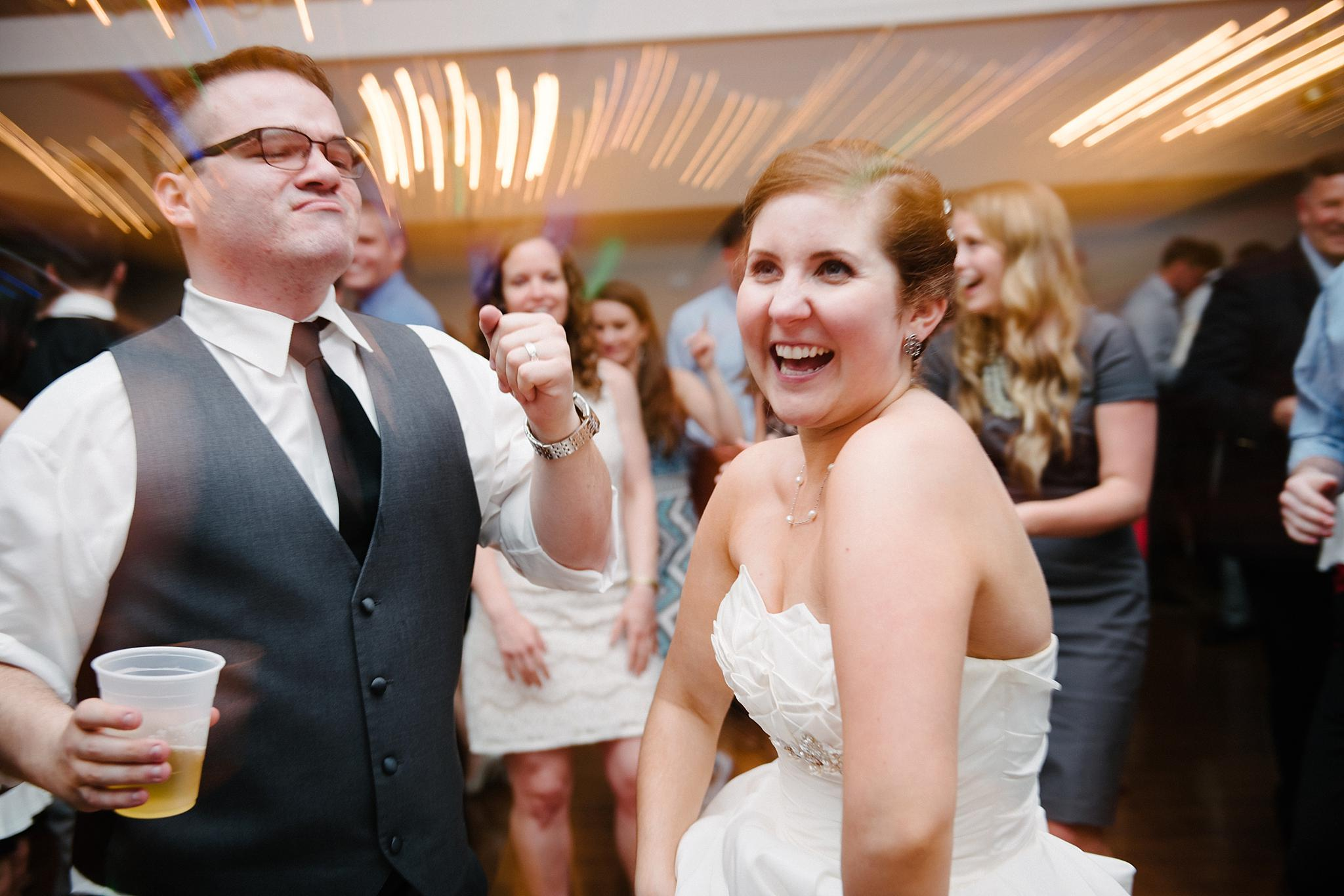 Fredericksburg Country Club Wedding Virginia Rachel Rossetti Photography_0233.jpg