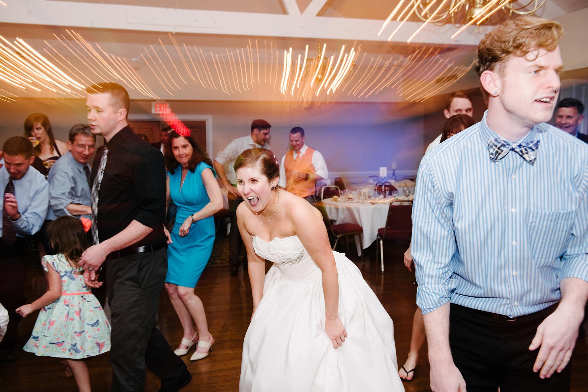 Fredericksburg Country Club Wedding Virginia Rachel Rossetti Photography_0234.jpg
