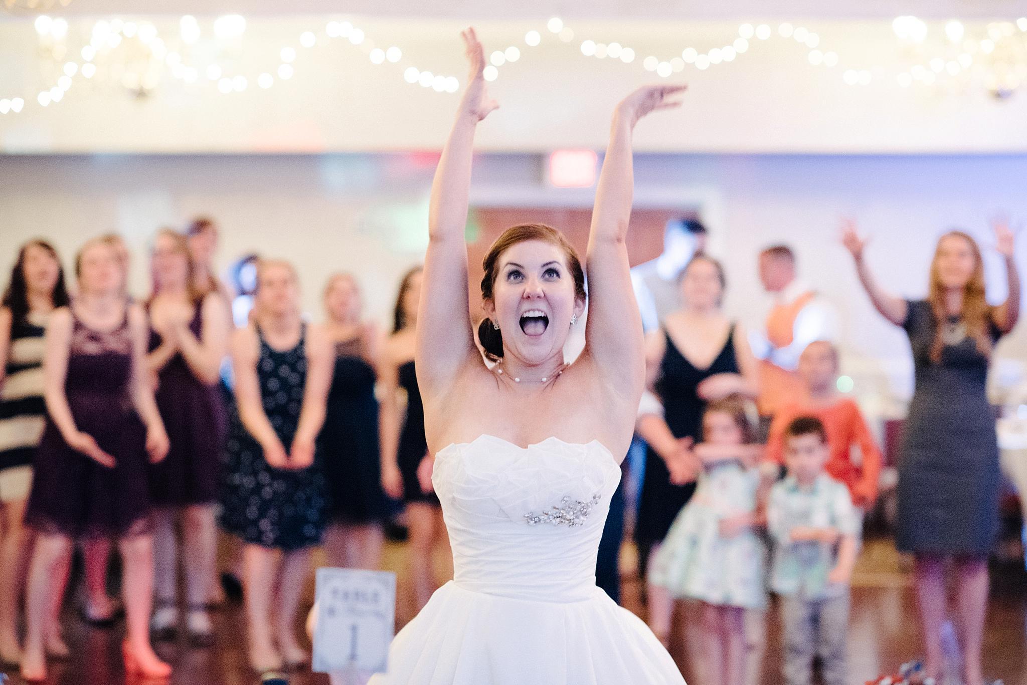 Fredericksburg Country Club Wedding Virginia Rachel Rossetti Photography_0236.jpg