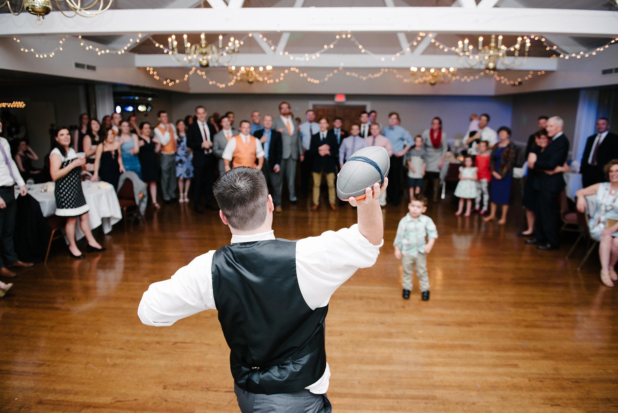 Fredericksburg Country Club Wedding Virginia Rachel Rossetti Photography_0237.jpg