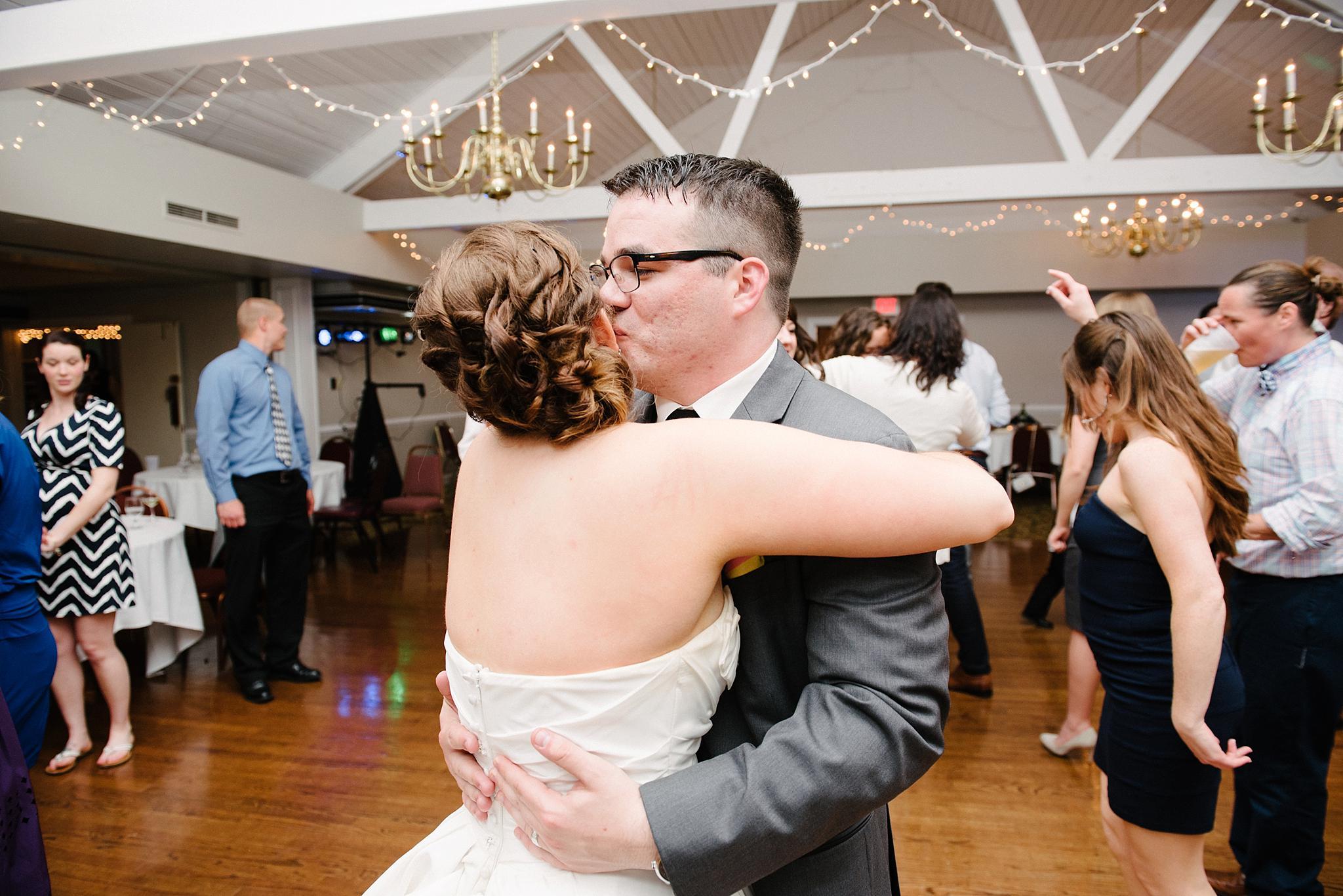 Fredericksburg Country Club Wedding Virginia Rachel Rossetti Photography_0240.jpg