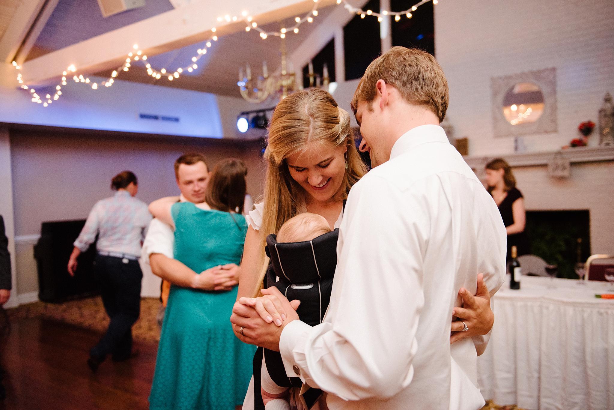Fredericksburg Country Club Wedding Virginia Rachel Rossetti Photography_0244.jpg