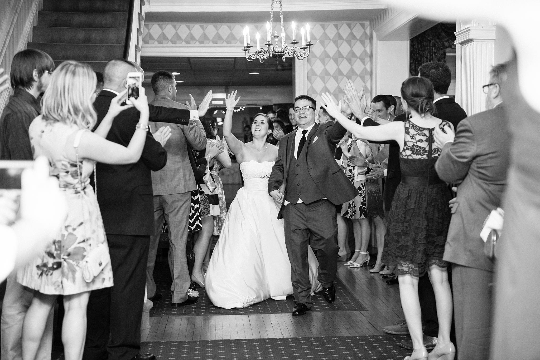 Fredericksburg Country Club Wedding Virginia Rachel Rossetti Photography_0245.jpg