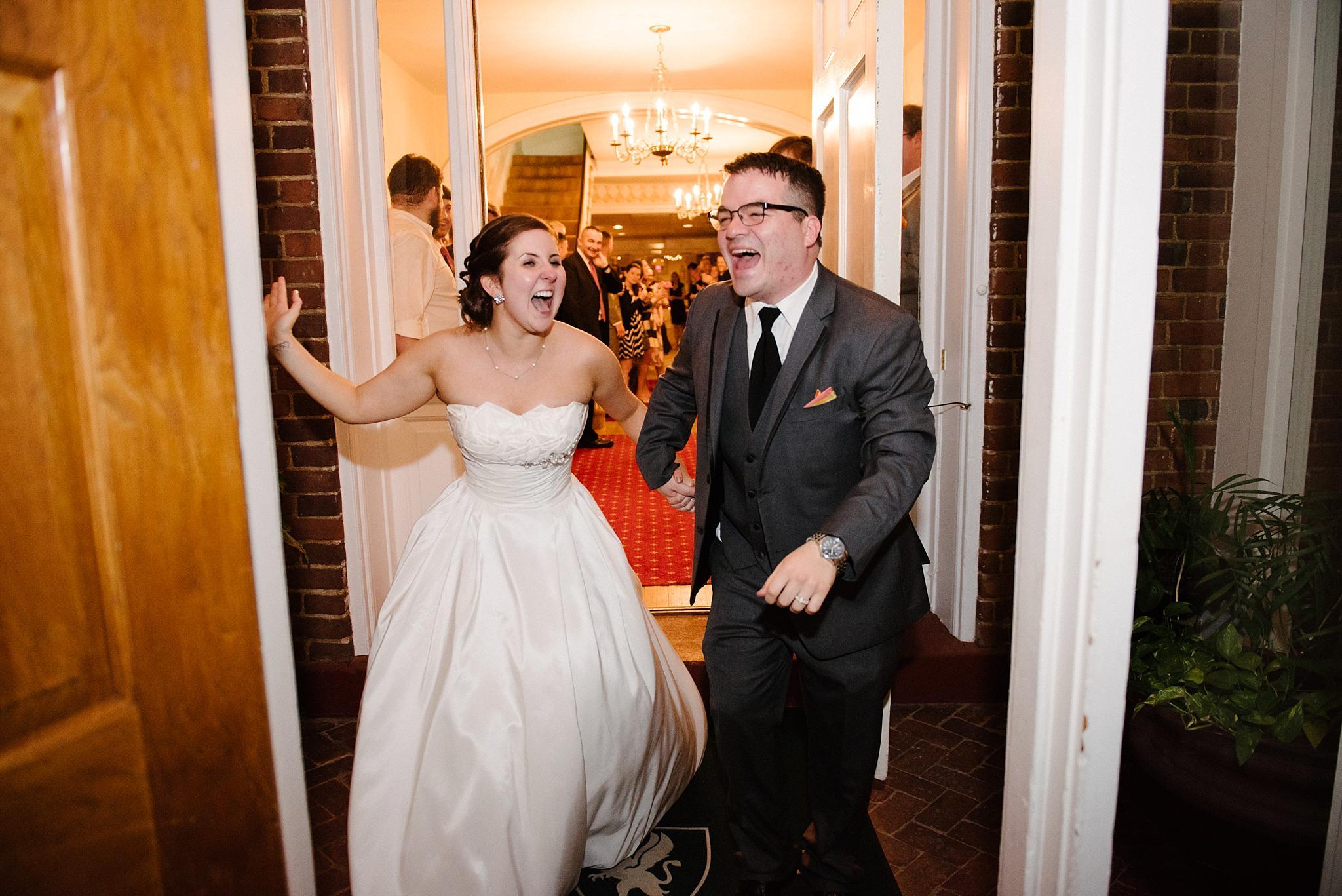 Fredericksburg Country Club Wedding Virginia Rachel Rossetti Photography_0246.jpg