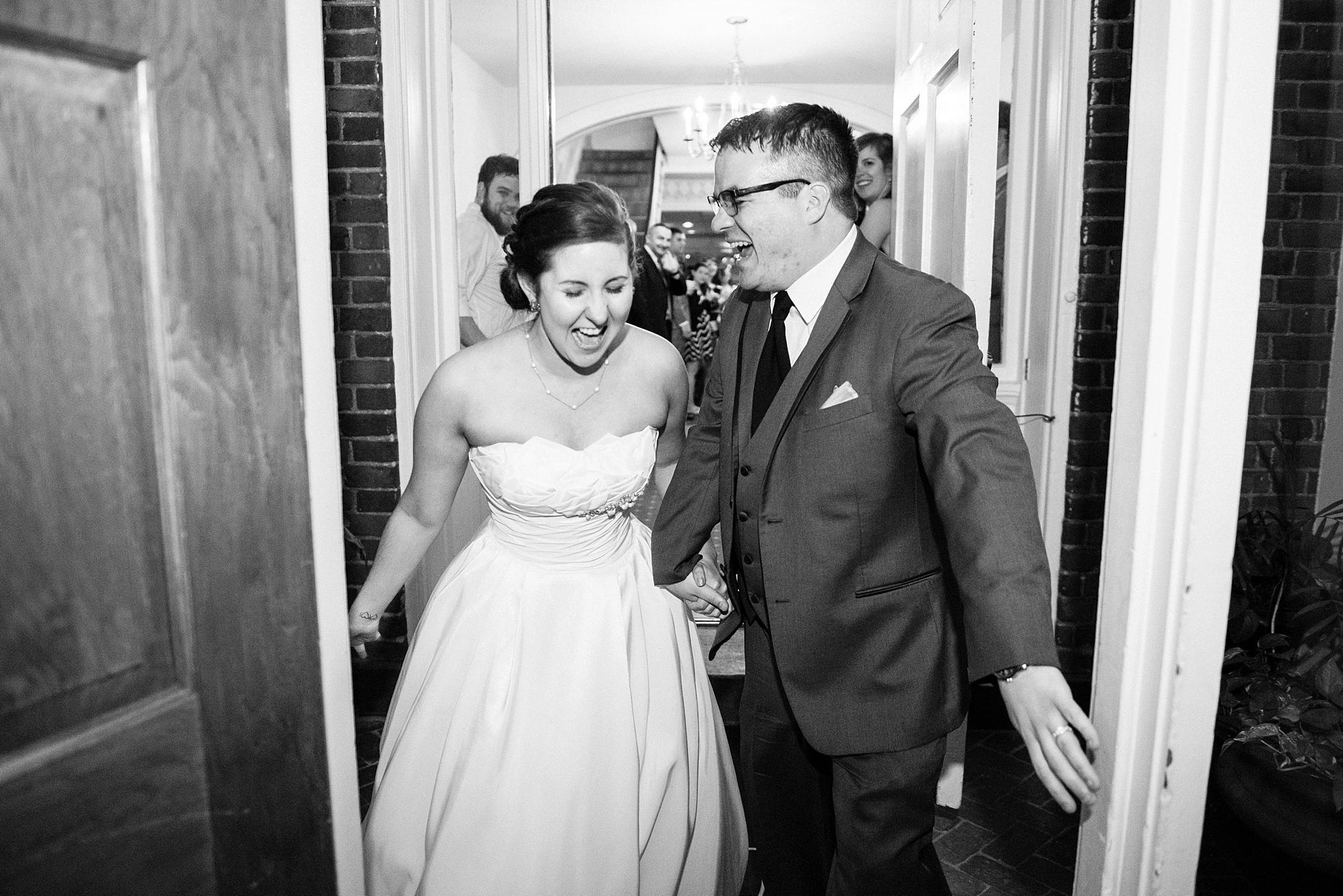 Fredericksburg Country Club Wedding Virginia Rachel Rossetti Photography_0247.jpg